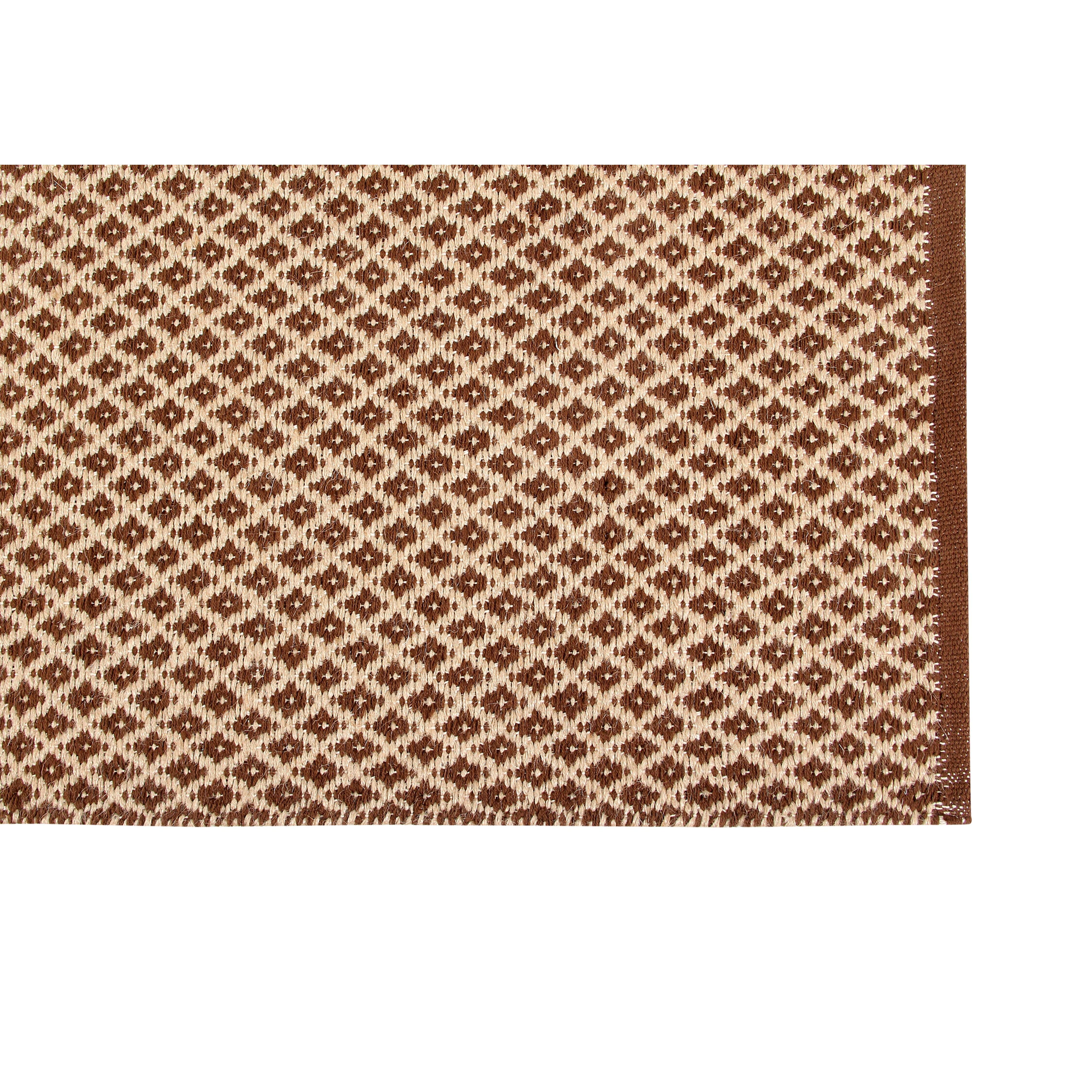 Cozy Home And Bath Hand Woven Area Rug Reviews