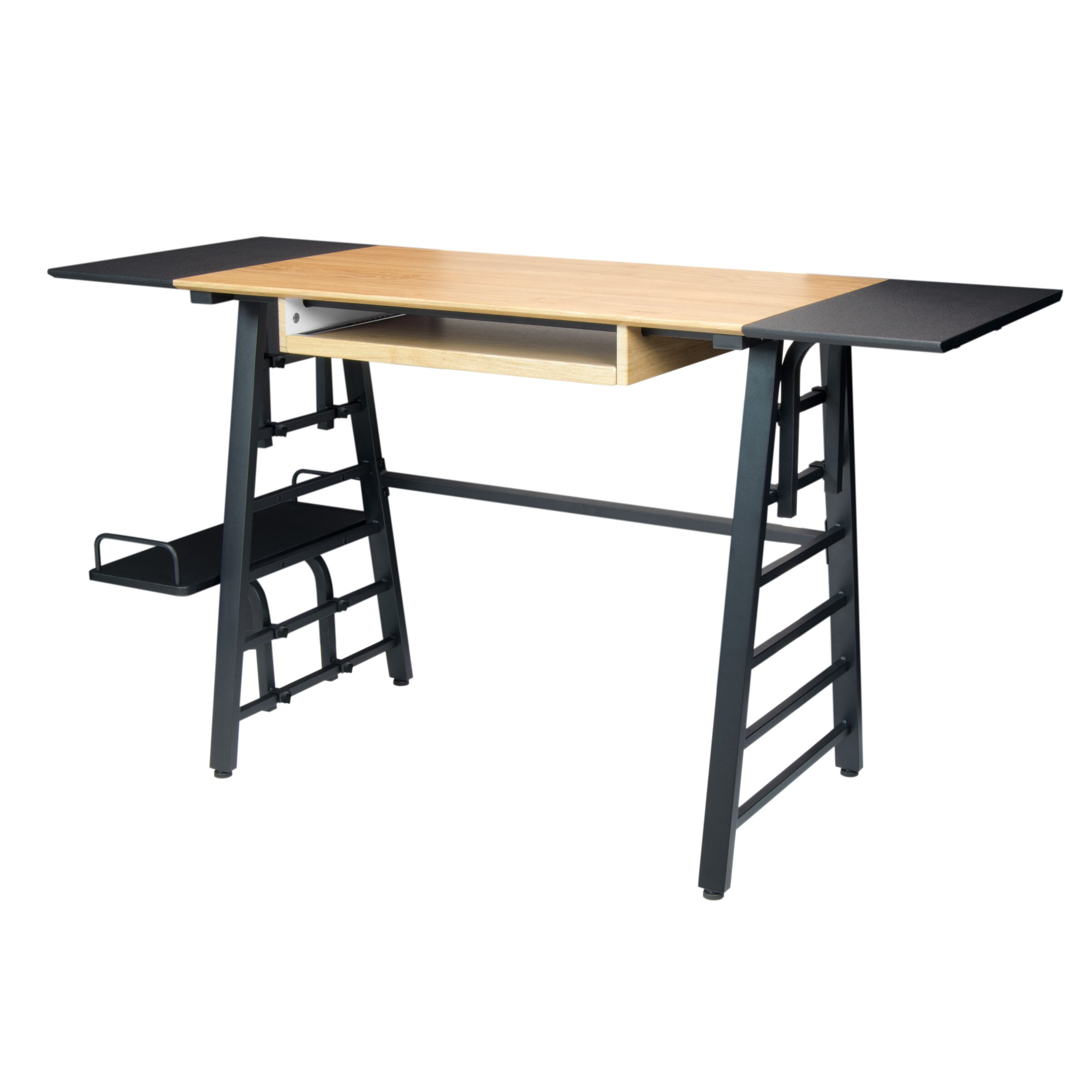 #A46E27 Writing Desk By Calico Designs with 2402x2402 px of Recommended Writing Desk Design 24022402 save image @ avoidforclosure.info