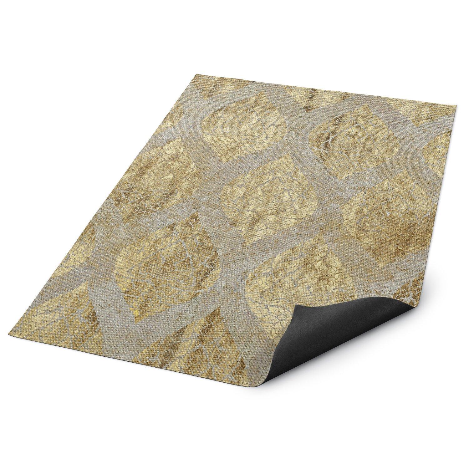 Kavka Ascent Indoor Outdoor Floor Mat Amp Reviews Wayfair