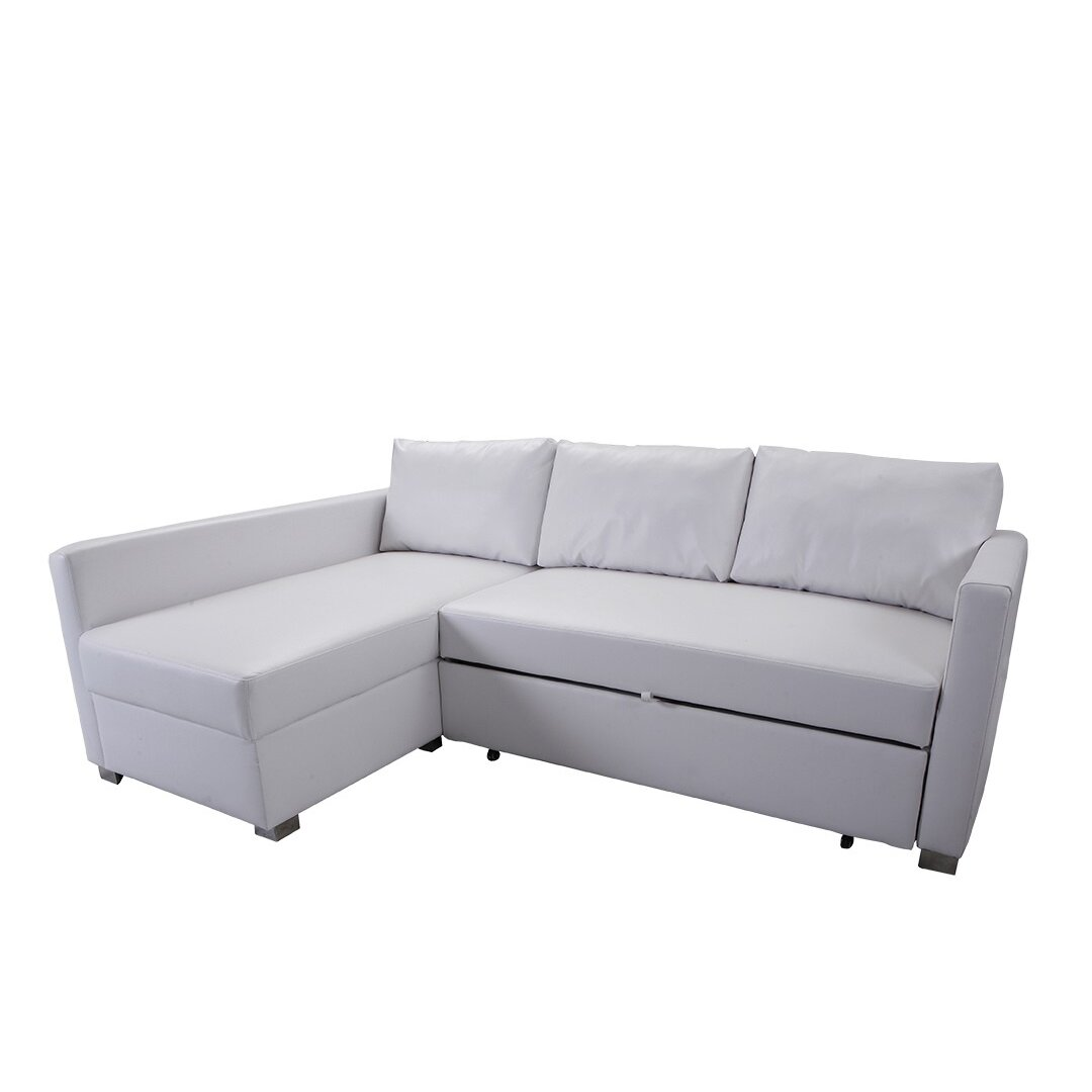 Aarons Sectional Sofas 28 Images Aaron Leather Sectional Sofa Club Furniture Aarons