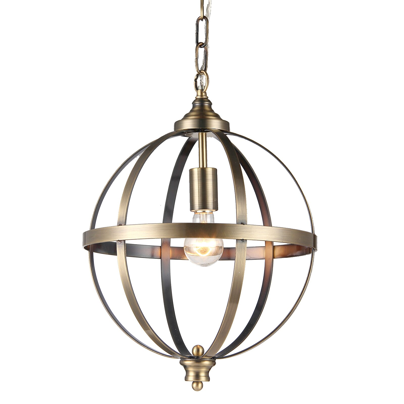 Edvivi 1 Light Globe Pendant  Wayfair. Classic Kitchens & Cabinets. How To Redo Kitchen Cabinets. Kitchen Color Schemes With Oak Cabinets. Kitchen Cabinet Dimension. Best Home Kitchen Cabinets. Salvaged Kitchen Cabinets. Kitchen Cabinet Design Images. White Shaker Kitchen Cabinet Doors