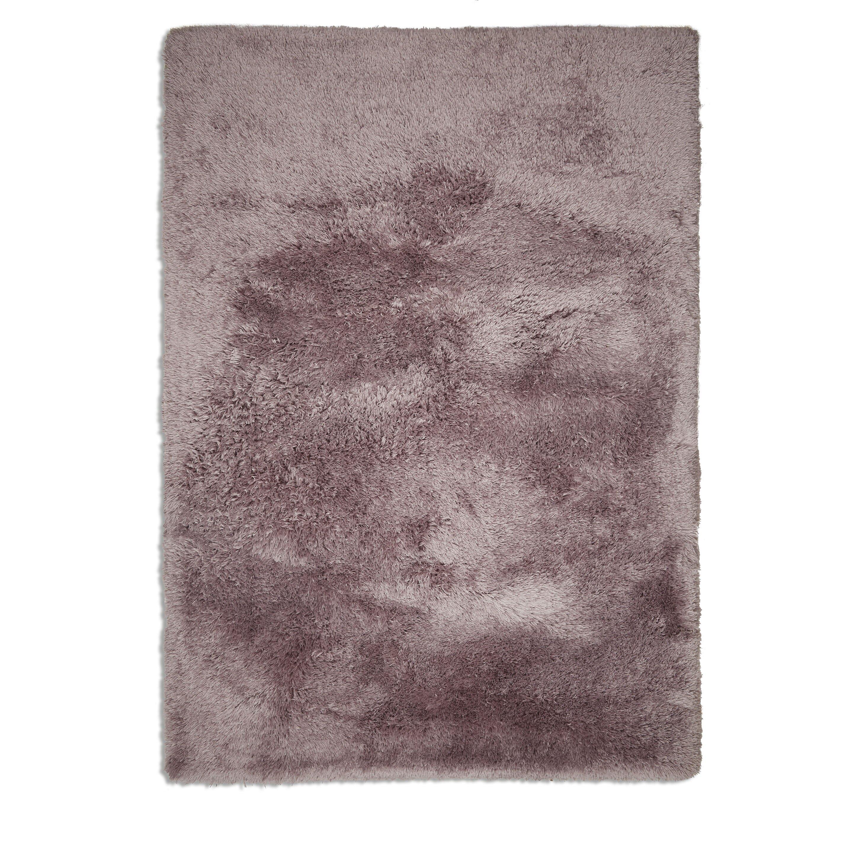 plantation rug teppich snuggles in braun. Black Bedroom Furniture Sets. Home Design Ideas