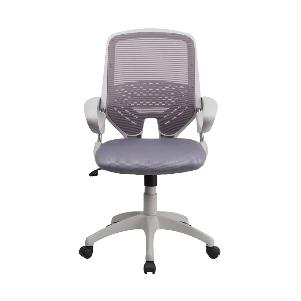 fex Mid Back Mesh Desk Chair