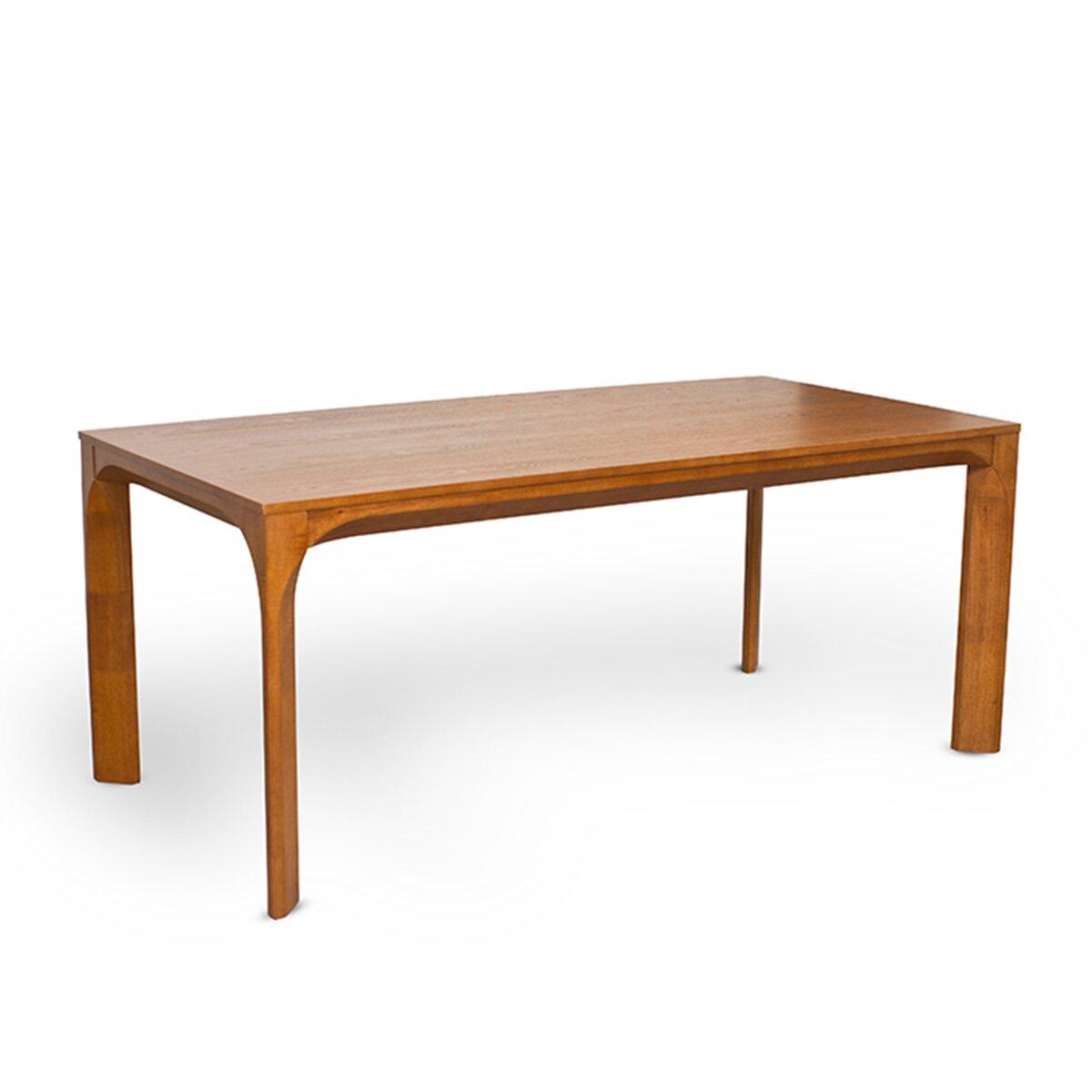 Furniture Importers: Wholesale Furniture Imports Lenox 7 Piece Dining Set