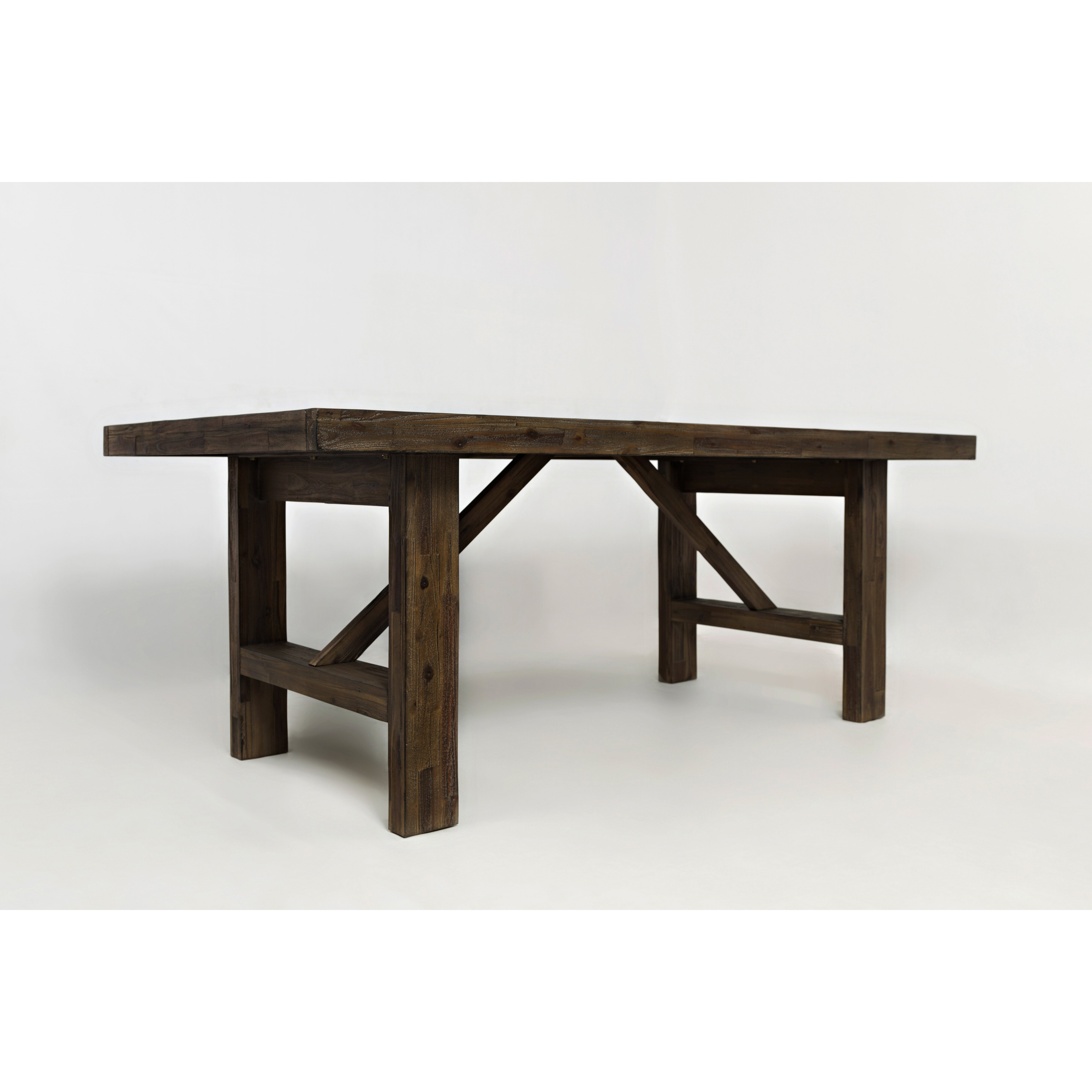 Laurel Foundry Modern Farmhouse Kara Dining Table