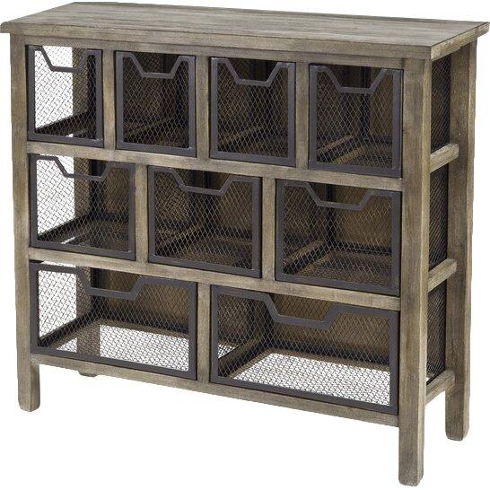 40 Farmhouse Console Table: Laurel Foundry Modern Farmhouse Remy Console Table