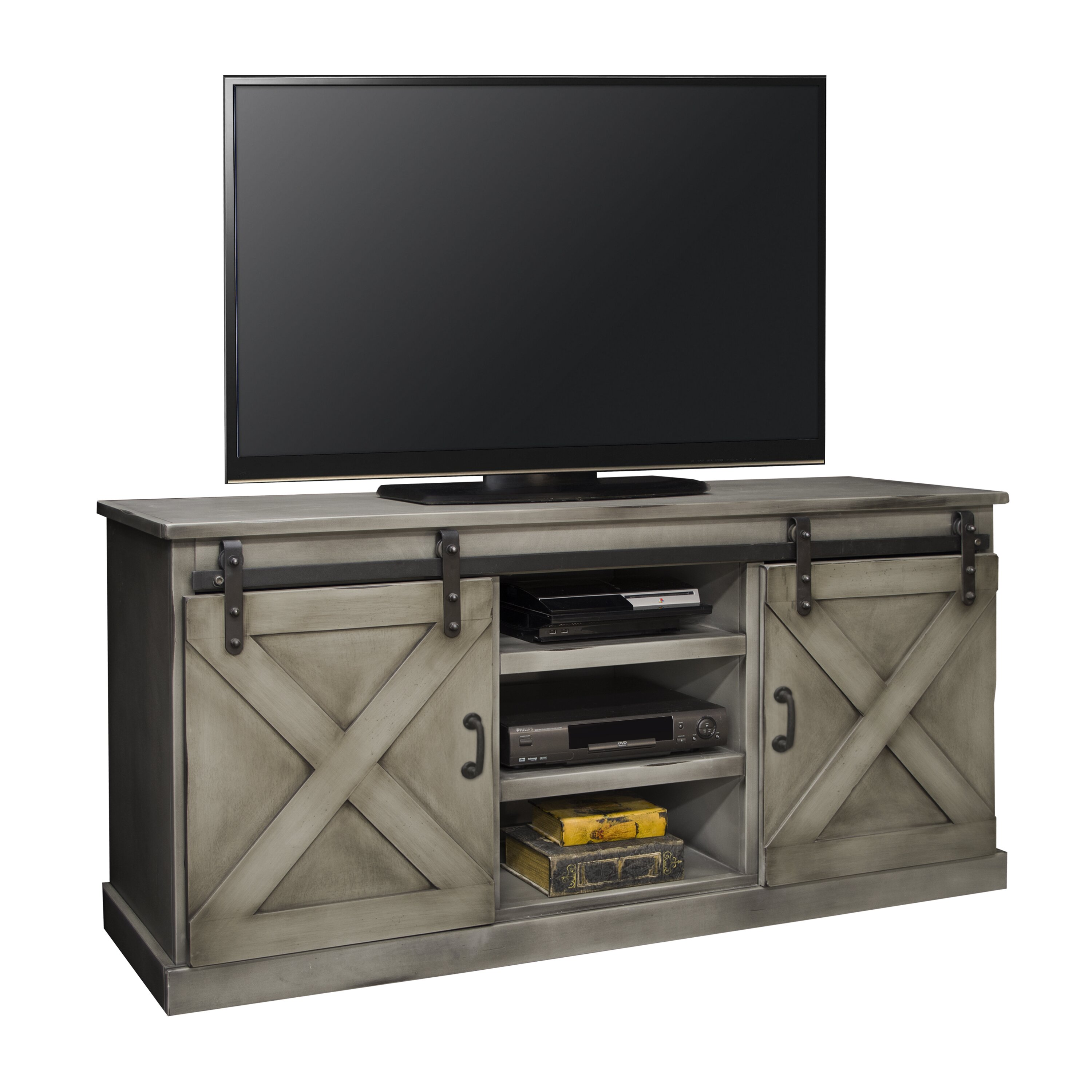 Laurel Foundry Modern Farmhouse Athenis Tv Stand Amp Reviews