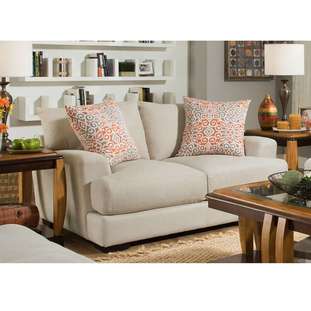 Laurel Foundry Modern Farmhouse Roxie Living Room Collection Reviews