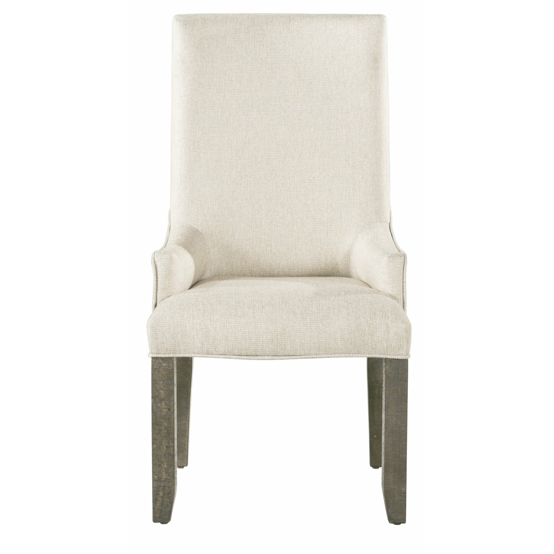 Laurel foundry modern farmhouse sephora parson chair wayfair for Modern farmhouse dining chairs