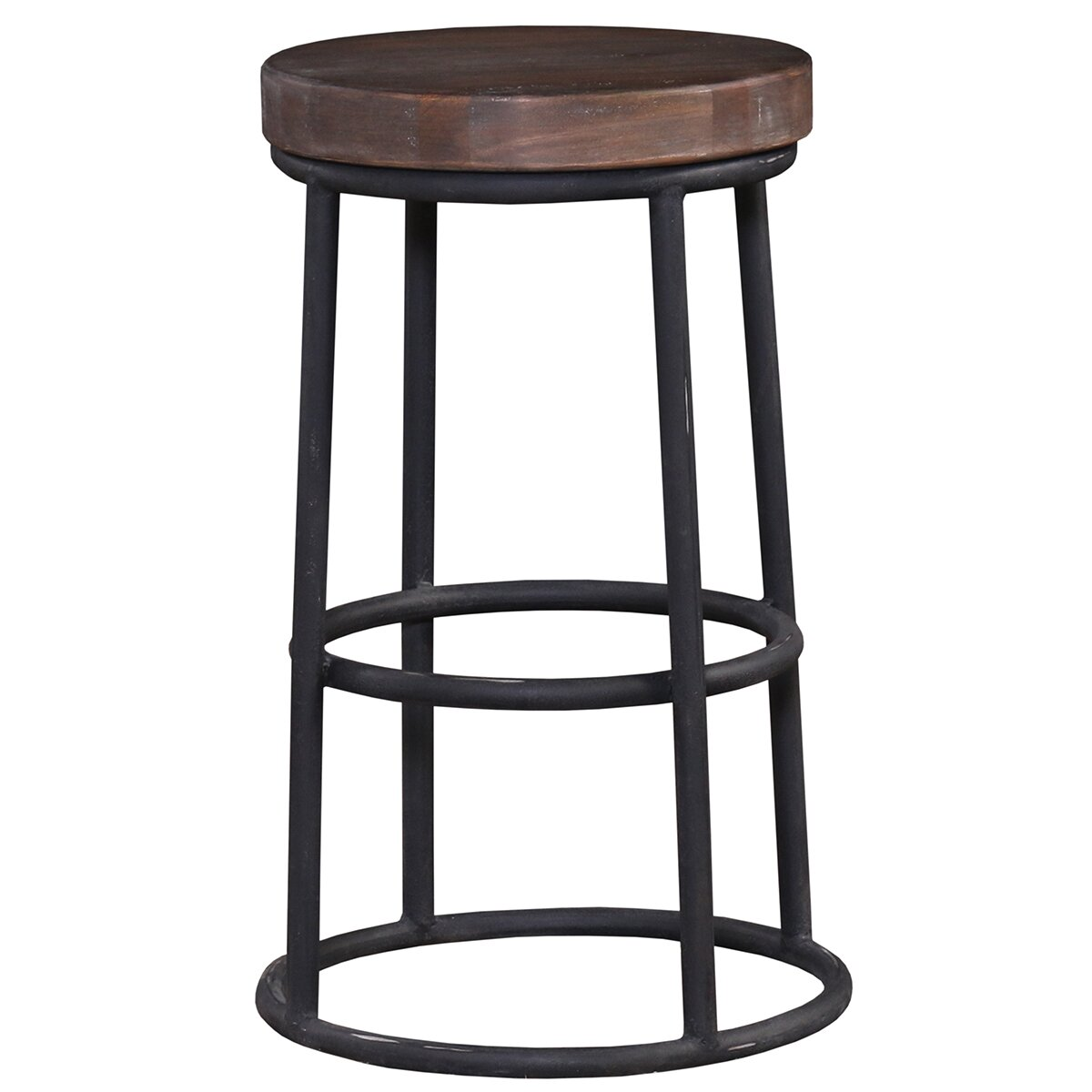 Laurel Foundry Modern Farmhouse Betty 30 Quot Bar Stool