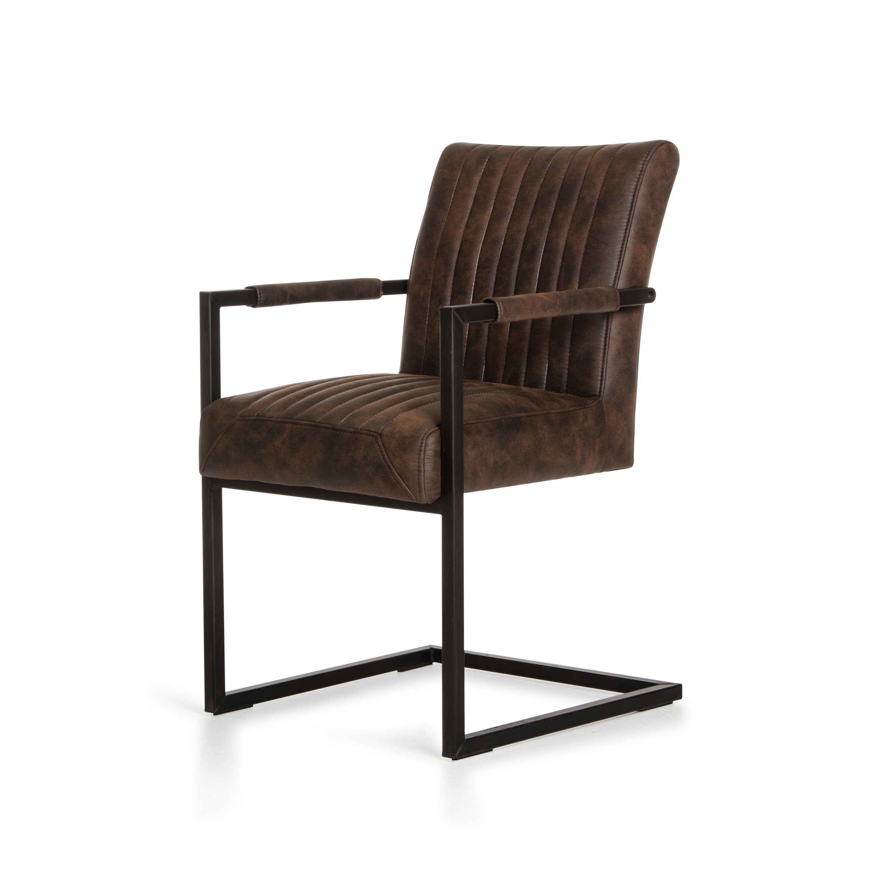 Laurel Foundry Modern Farmhouse Adainville Arm Chair Wayfair