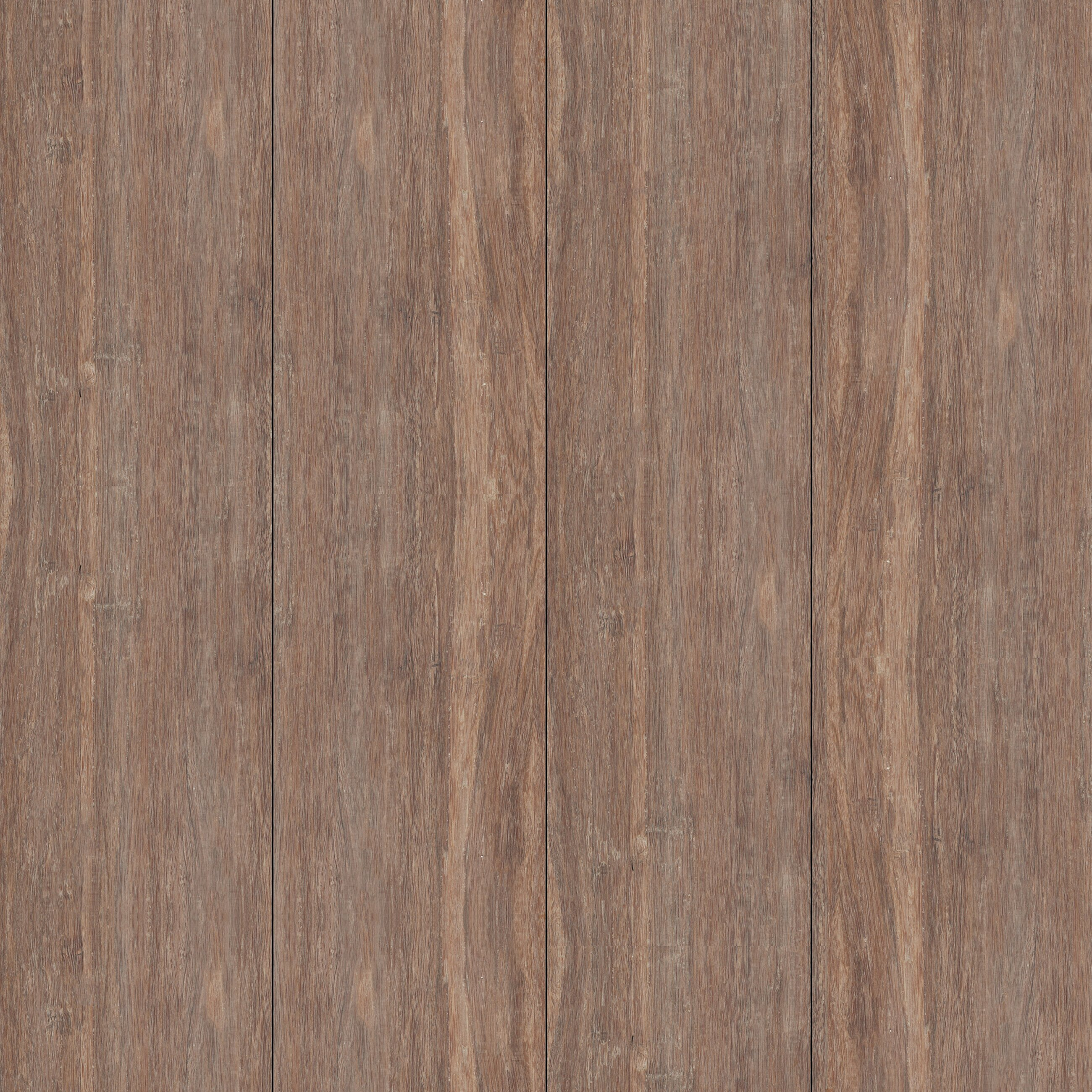 Bamboohardwoods 5 engineered bamboo hardwood flooring in for Engineered bamboo flooring