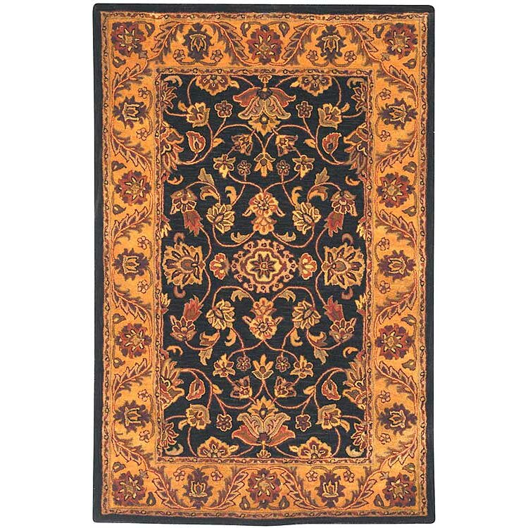 rugs area rugs runner area rugs safavieh sku fv14816