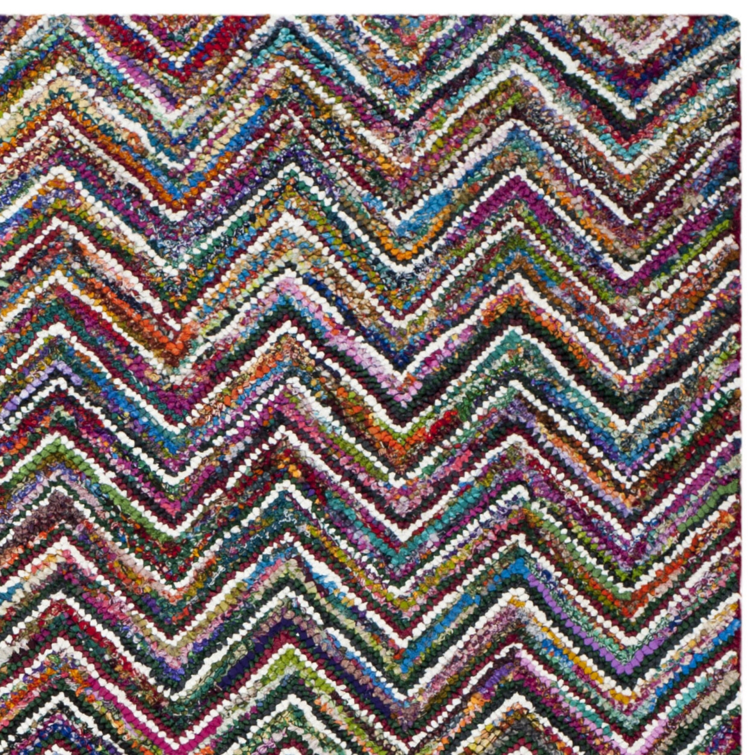 safavieh nantucket area rug reviews