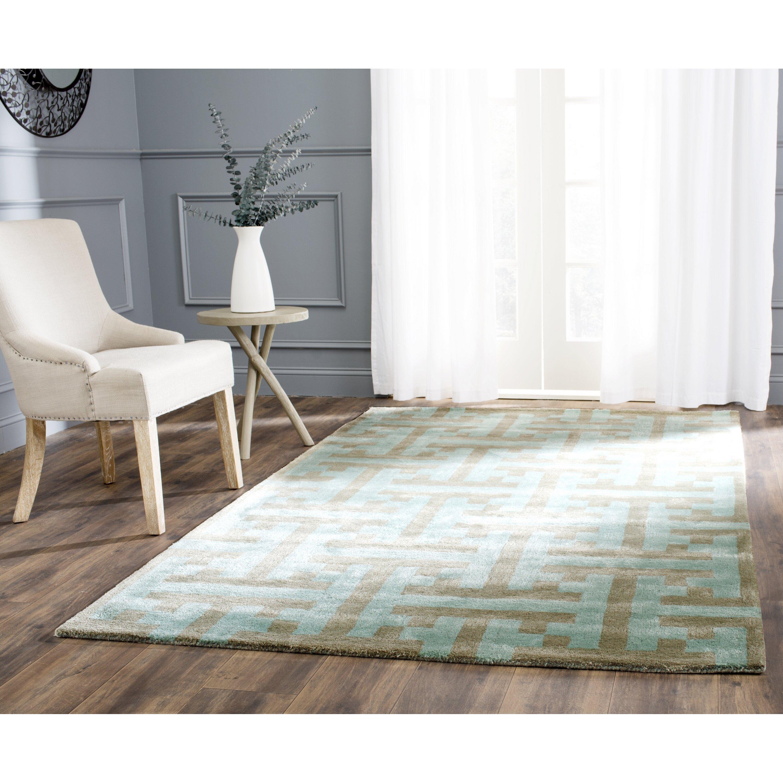 safavieh soho safavieh soho gray rug reviews wayfair safavieh soho rugs safavieh safavieh. Black Bedroom Furniture Sets. Home Design Ideas