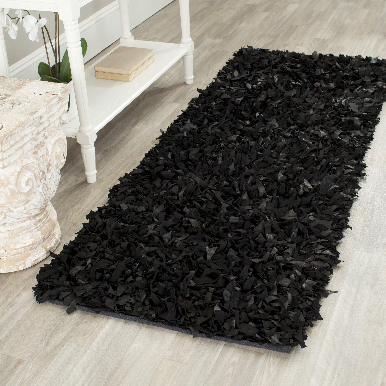 Wayfair Bedroom Area Rugs