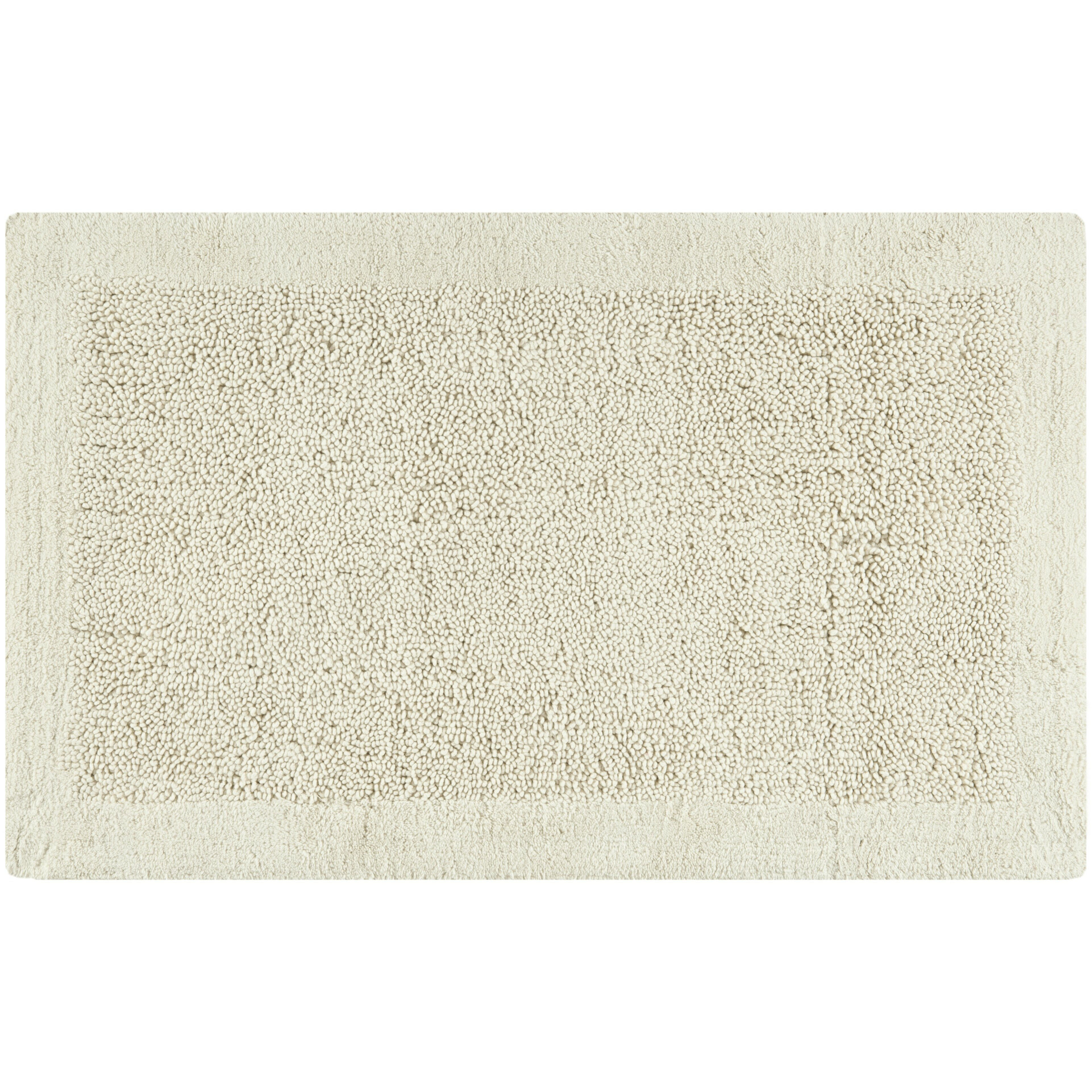 Safavieh plush master bath rug reviews wayfair for Master bathroom rugs