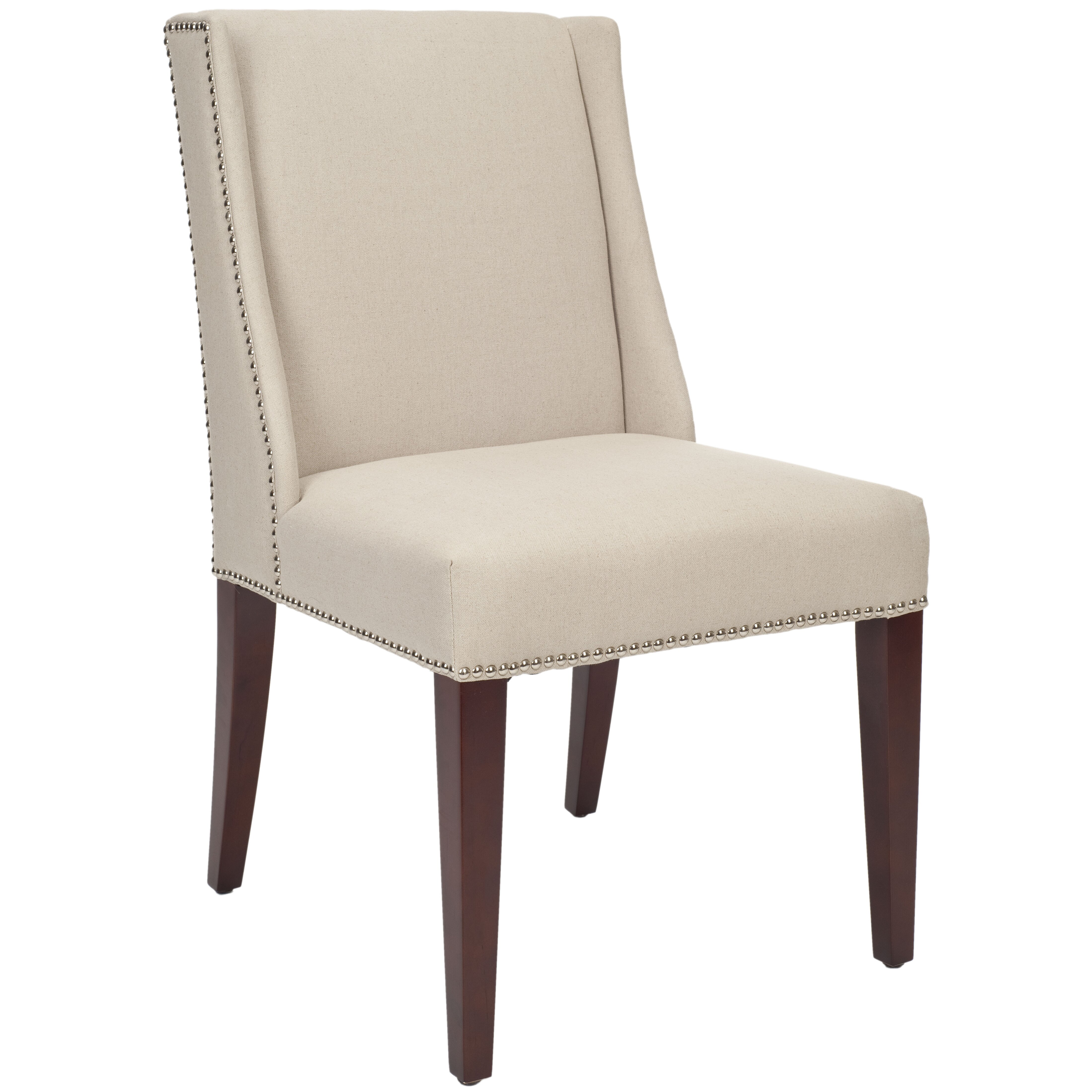 safavieh lily side chair reviews wayfair
