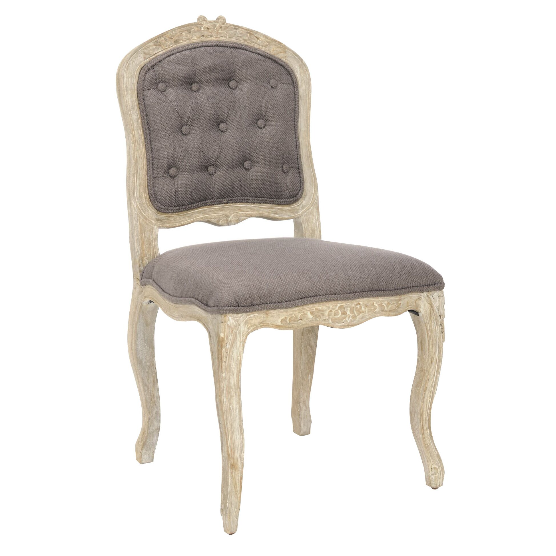 safavieh annabelle side chair reviews wayfair