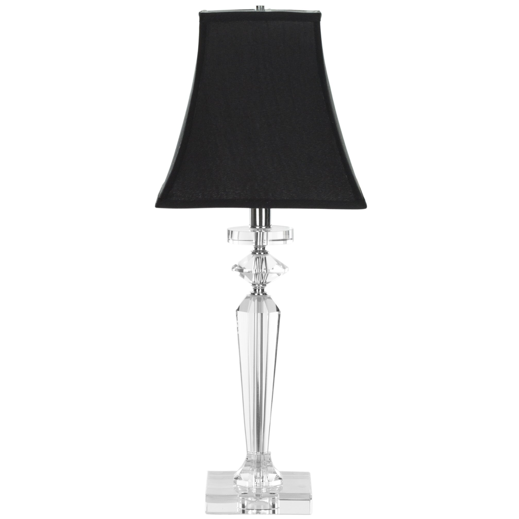 safavieh 25 table lamps set of 2 reviews wayfair. Black Bedroom Furniture Sets. Home Design Ideas