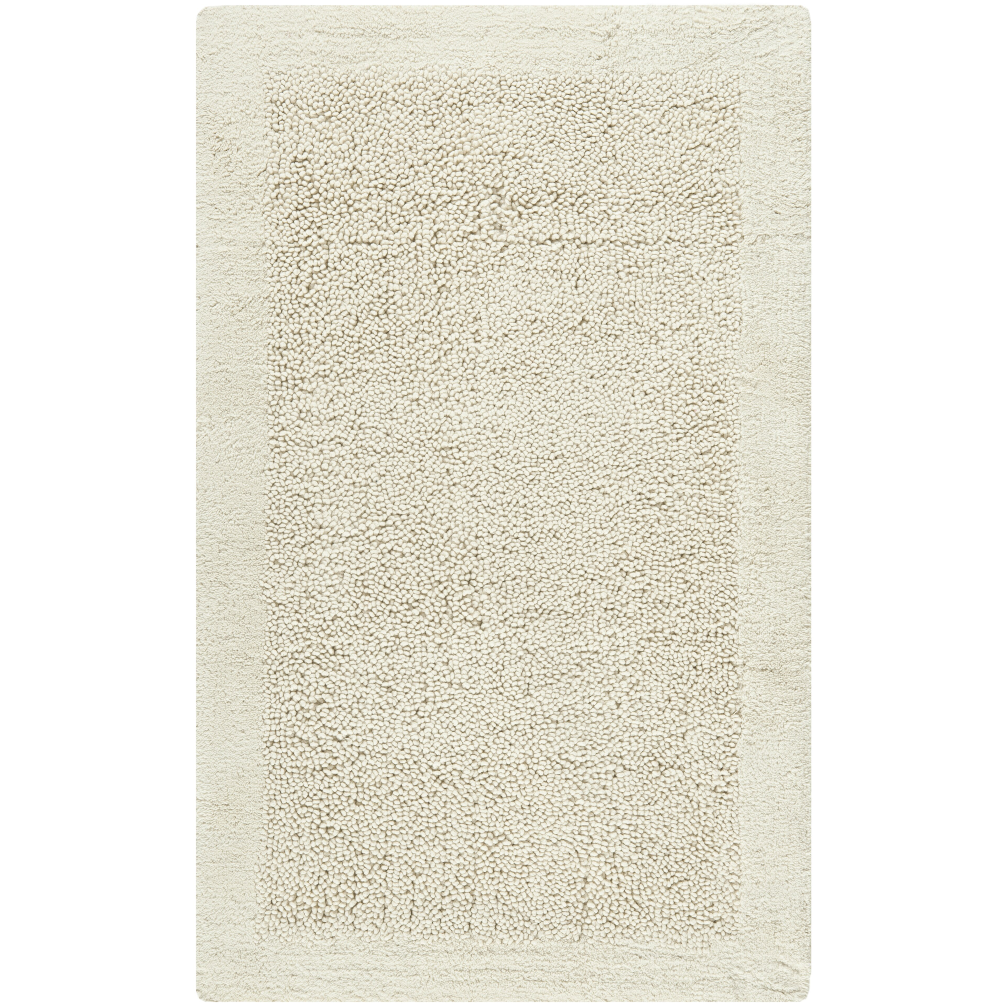 safavieh plush master bath rug reviews wayfair