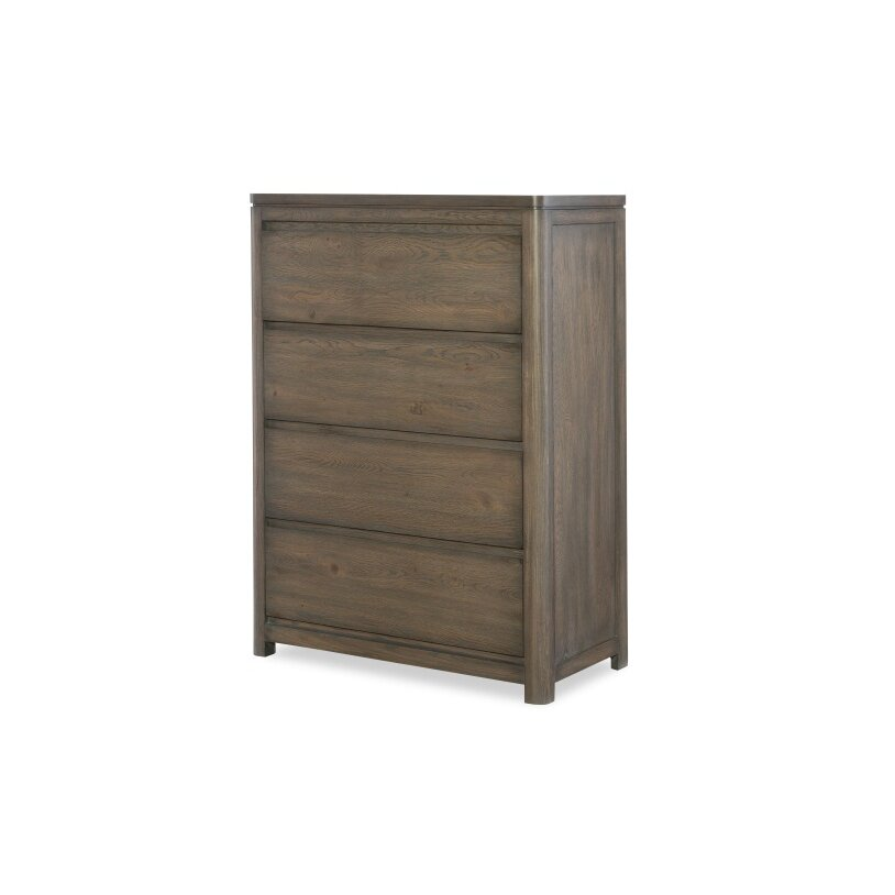 Wendy Bellissimo By Lc Kids Big Sky By Wendy Bellissimo 4 Drawer Chest Wayfair
