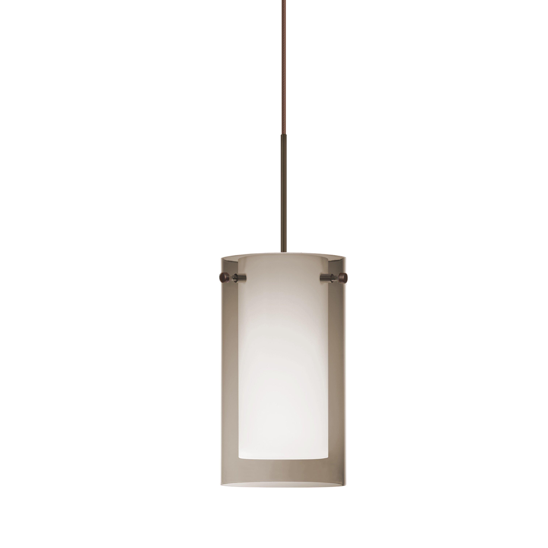 lighting ceiling lights mini pendants besa lighting sku bn3435