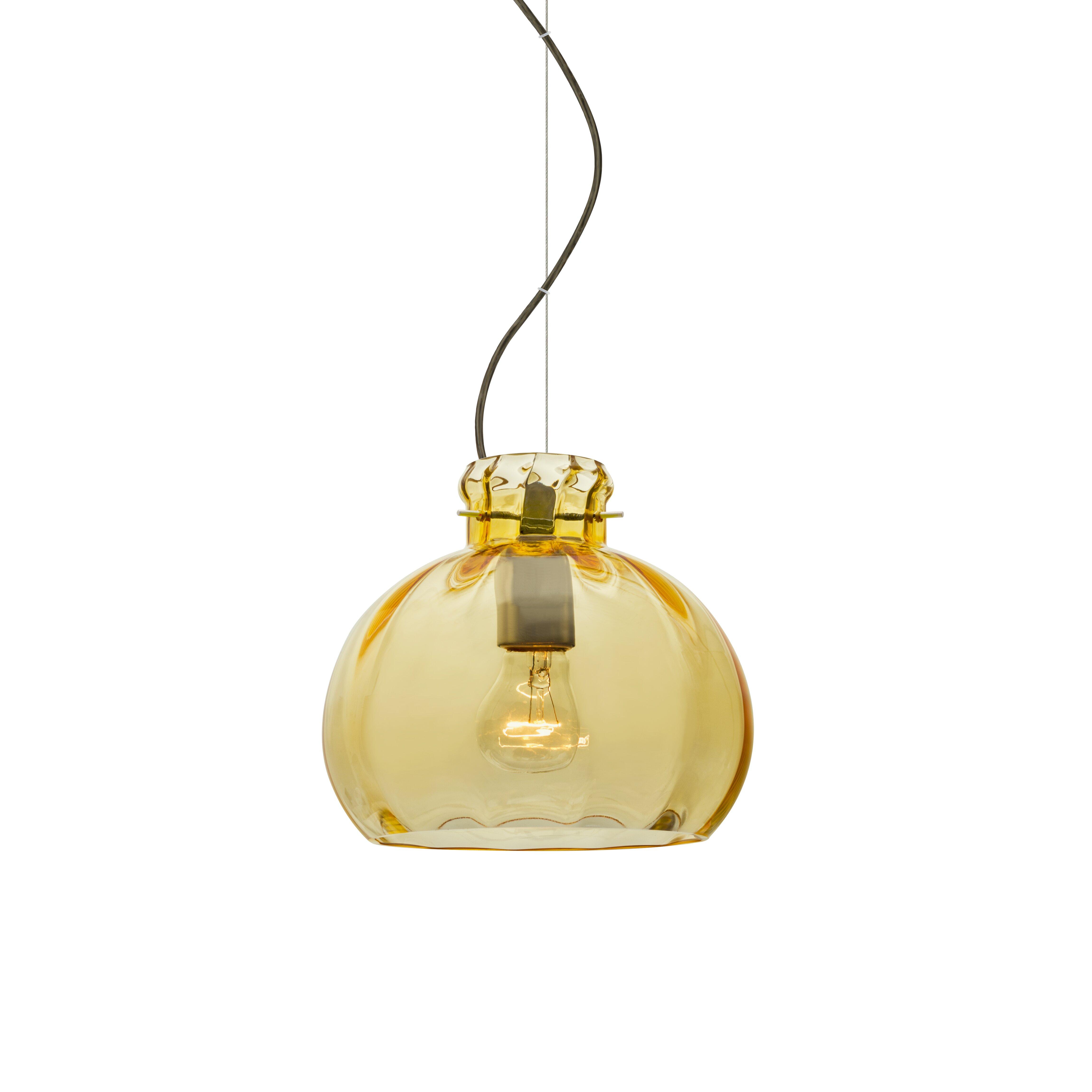 lighting ceiling lights mini pendants besa lighting sku bn3454