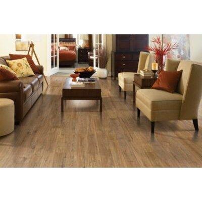 Mohawk barfield 5 x 47 x 8mm oak laminate in country for Mohawk flooring headquarters
