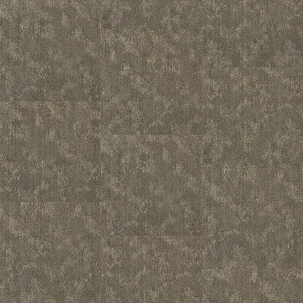 Mohawk belmont 24 x 24 carpet tile in downing stone Belmont carpets and wood flooring