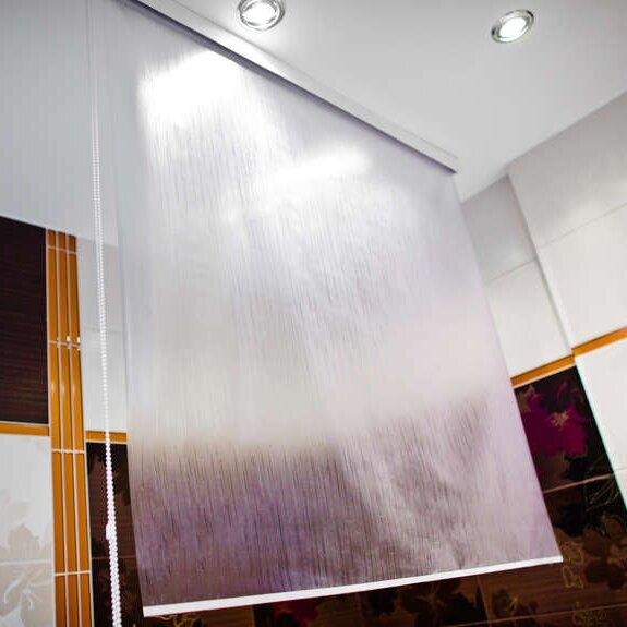 tropik home duschvorhang bewertungen. Black Bedroom Furniture Sets. Home Design Ideas