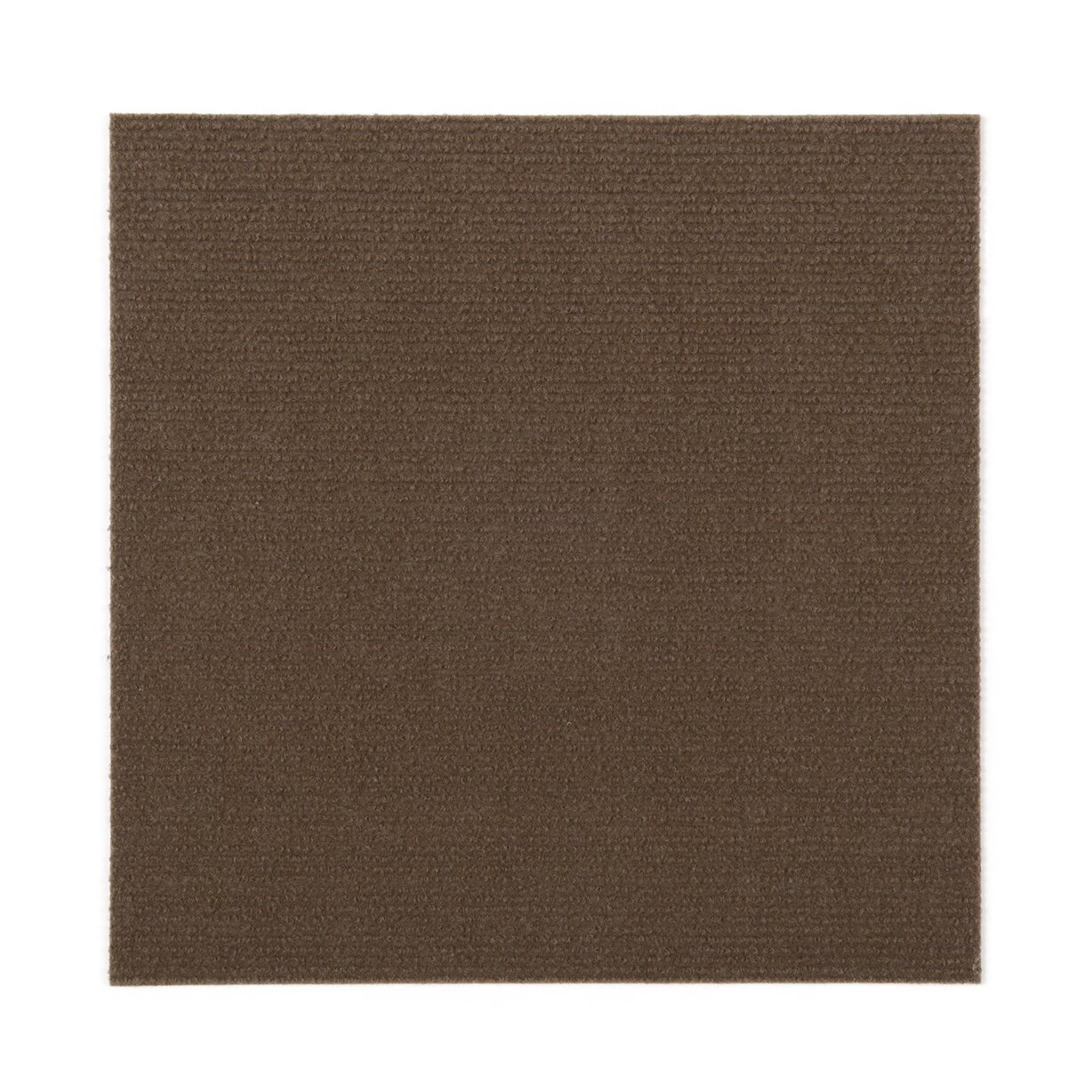 Triluc 12 x 12 area rug in brown wayfair for What size rug for 12x12 room