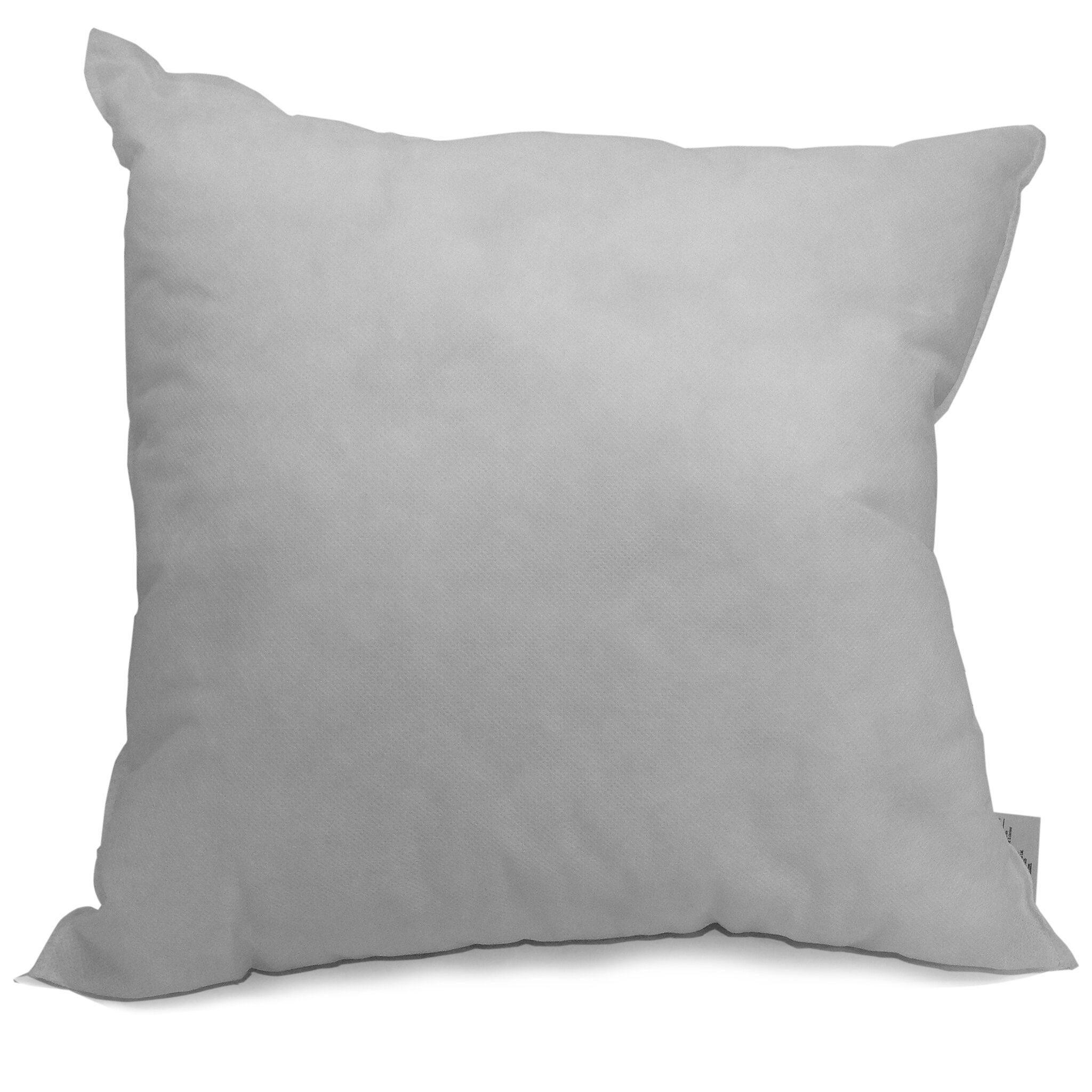 HomeTex Throw Pillow Wayfair.ca