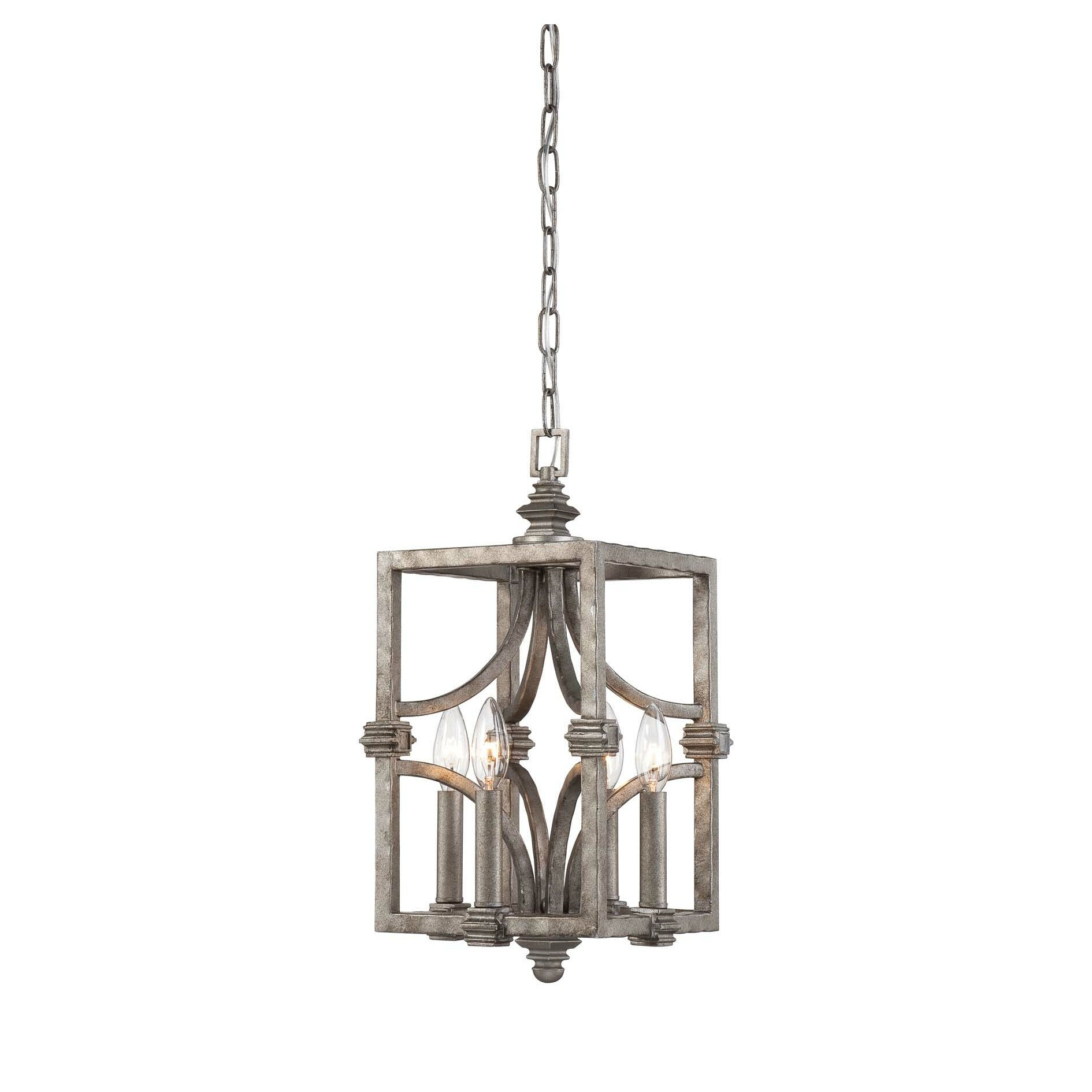 Savoy House Foyer Light : Savoy house structure light foyer pendant reviews