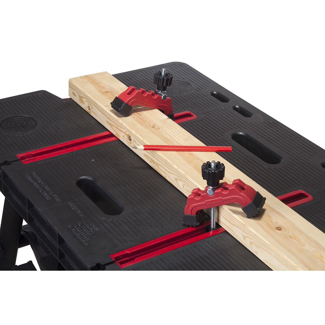 Keter Folding Work Bench Review 28 Images Keter