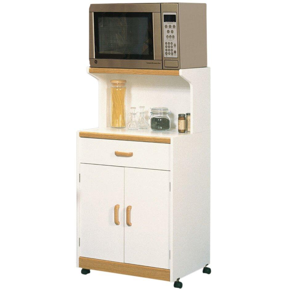 Sauder O 39 Sullivan Microwave Cart Reviews