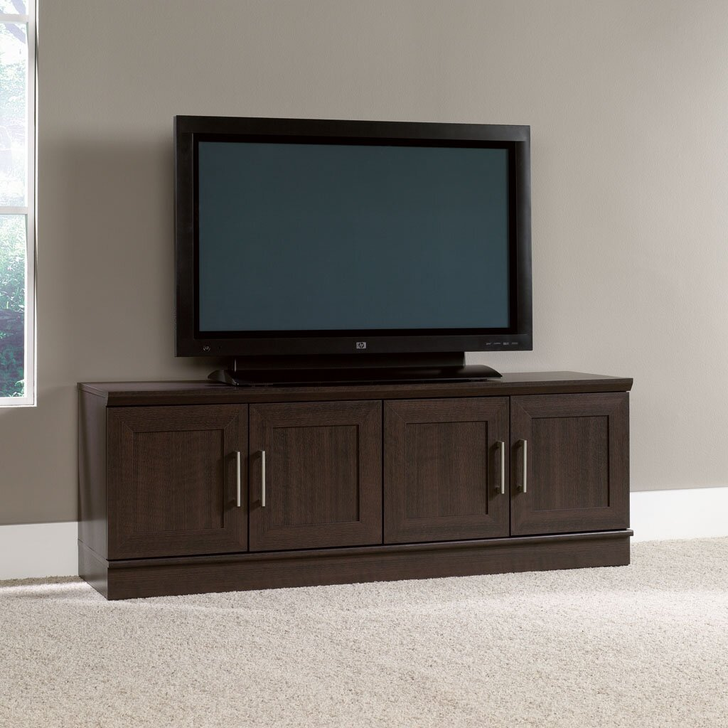 Tv wall cabinets with doors regis tv wall cabinet with doors tv mirrors shutter tv wall - Tv wall cabinets ...