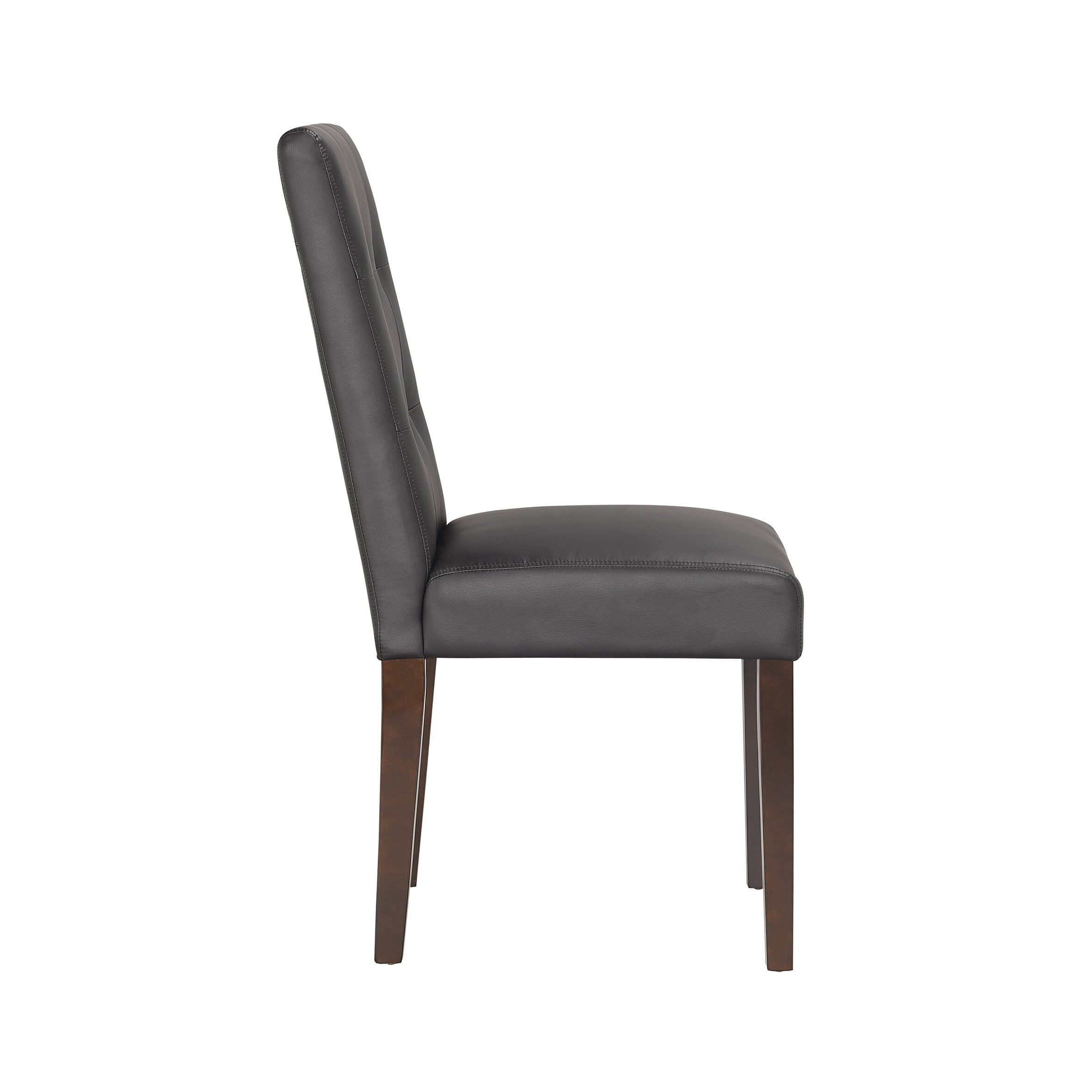 Boraam Lyon Parson Chair