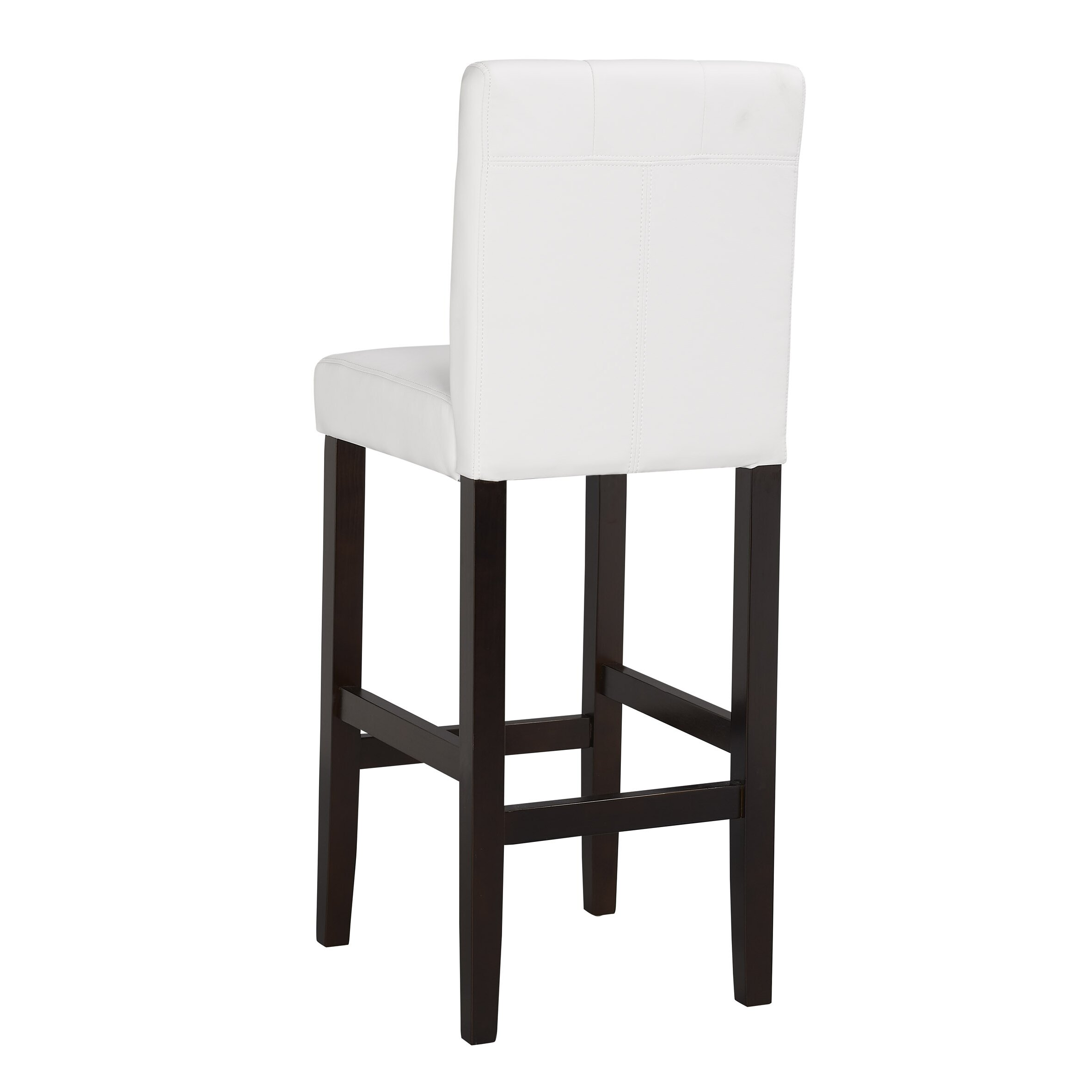 Boraam Lyon 29 Quot Bar Stool Amp Reviews Wayfair