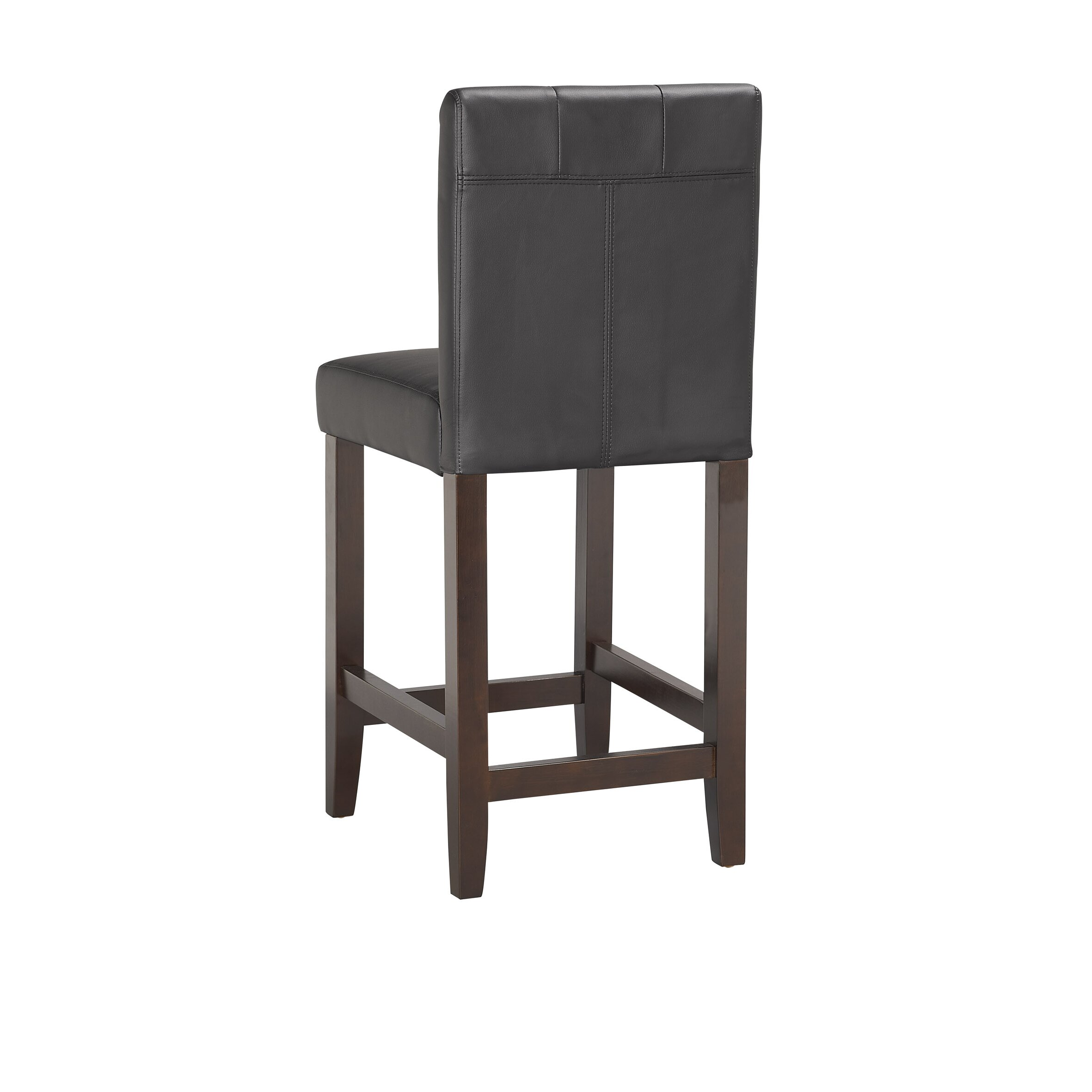 Boraam Lyon 24 Quot Bar Stool Amp Reviews Wayfair
