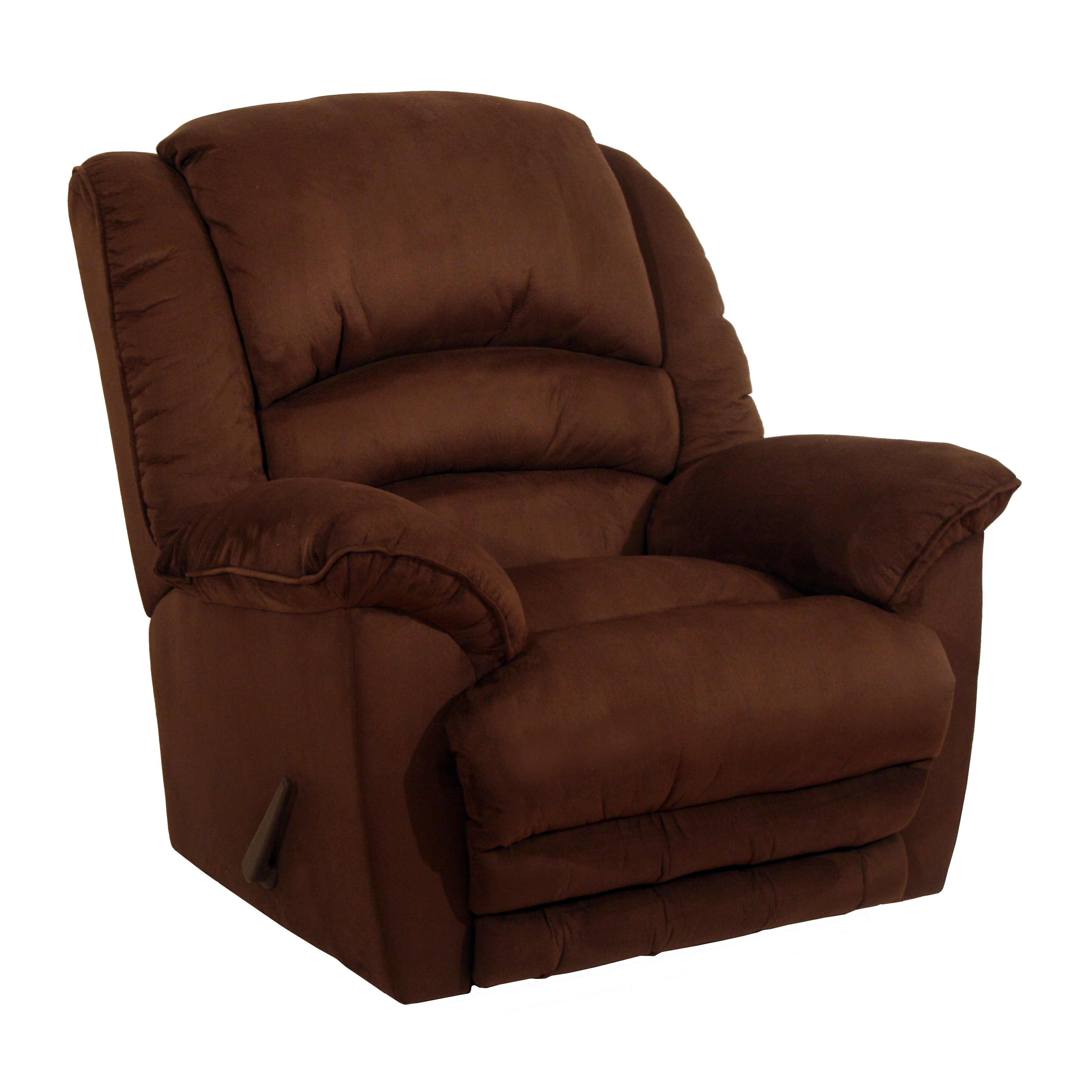 catnapper revolver chaise recliner reviews wayfair