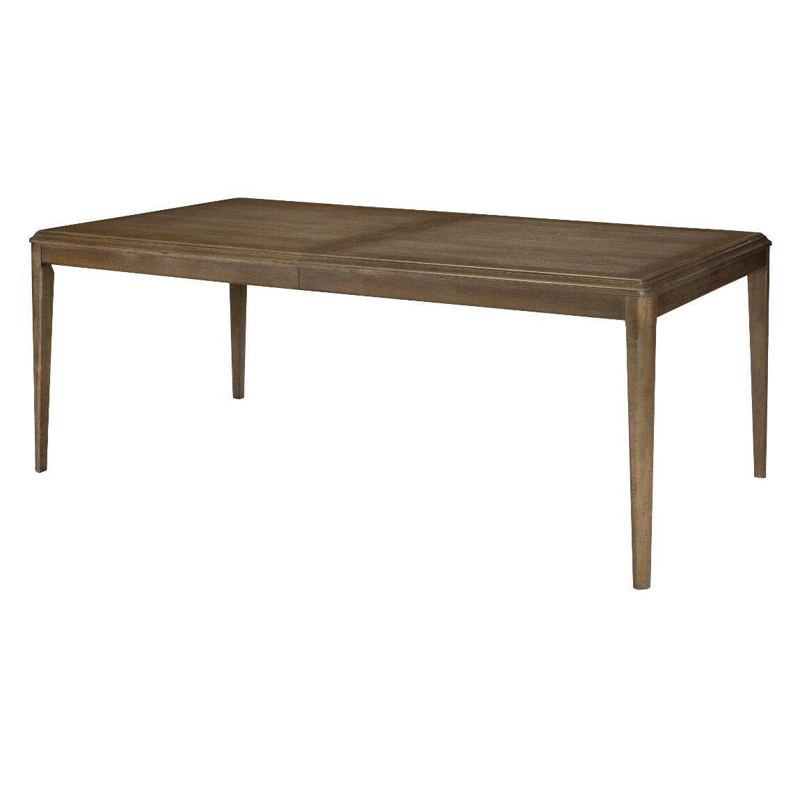 American Drew Dining Room Table | American Drew Cherry