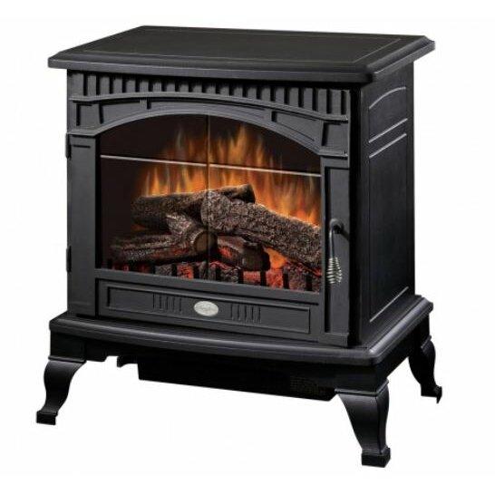 Dimplex lincoln electric stove reviews wayfair - Reviews on electric stoves ...