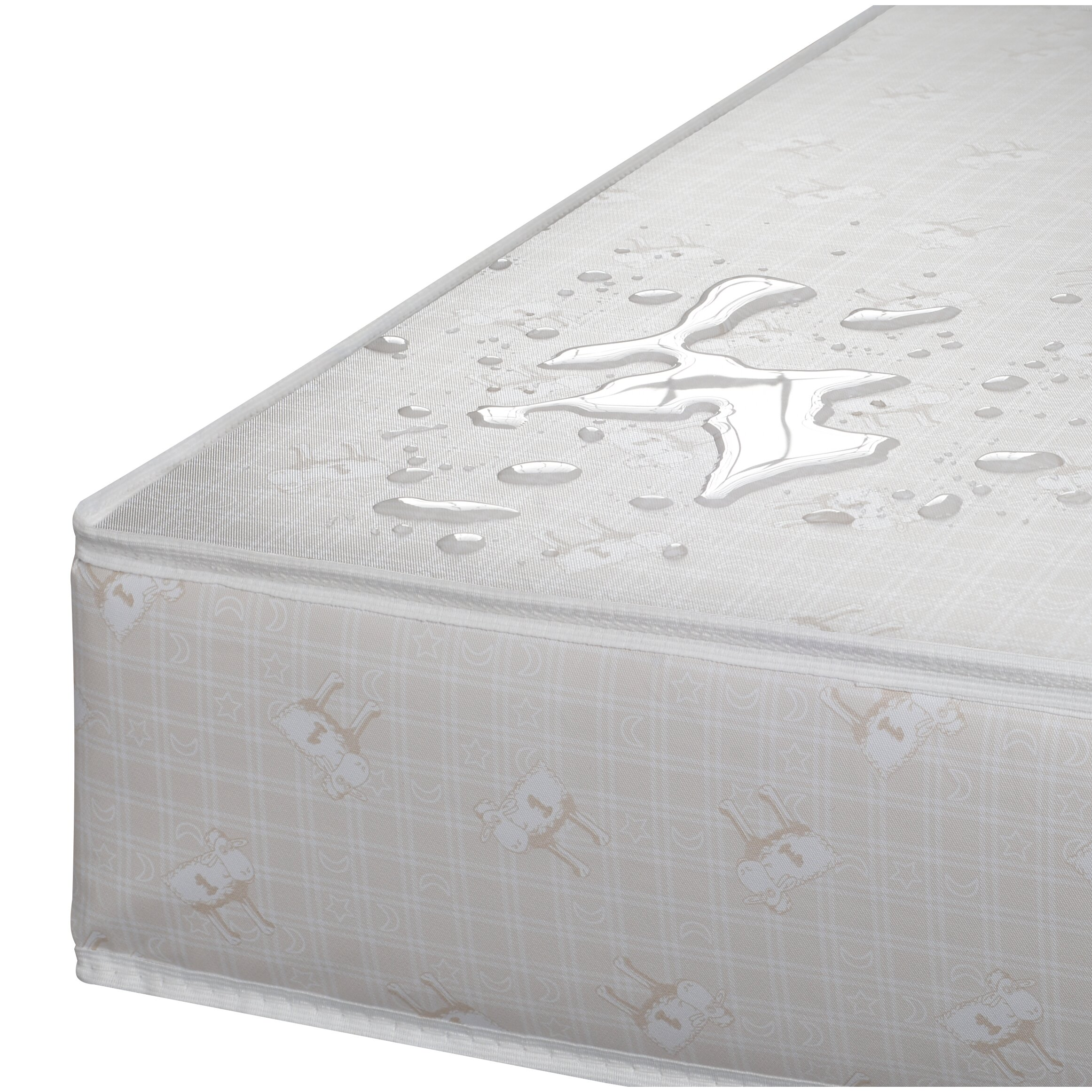 crib mattress reviews 10 really important and useful tips to buy a crib mattress best crib