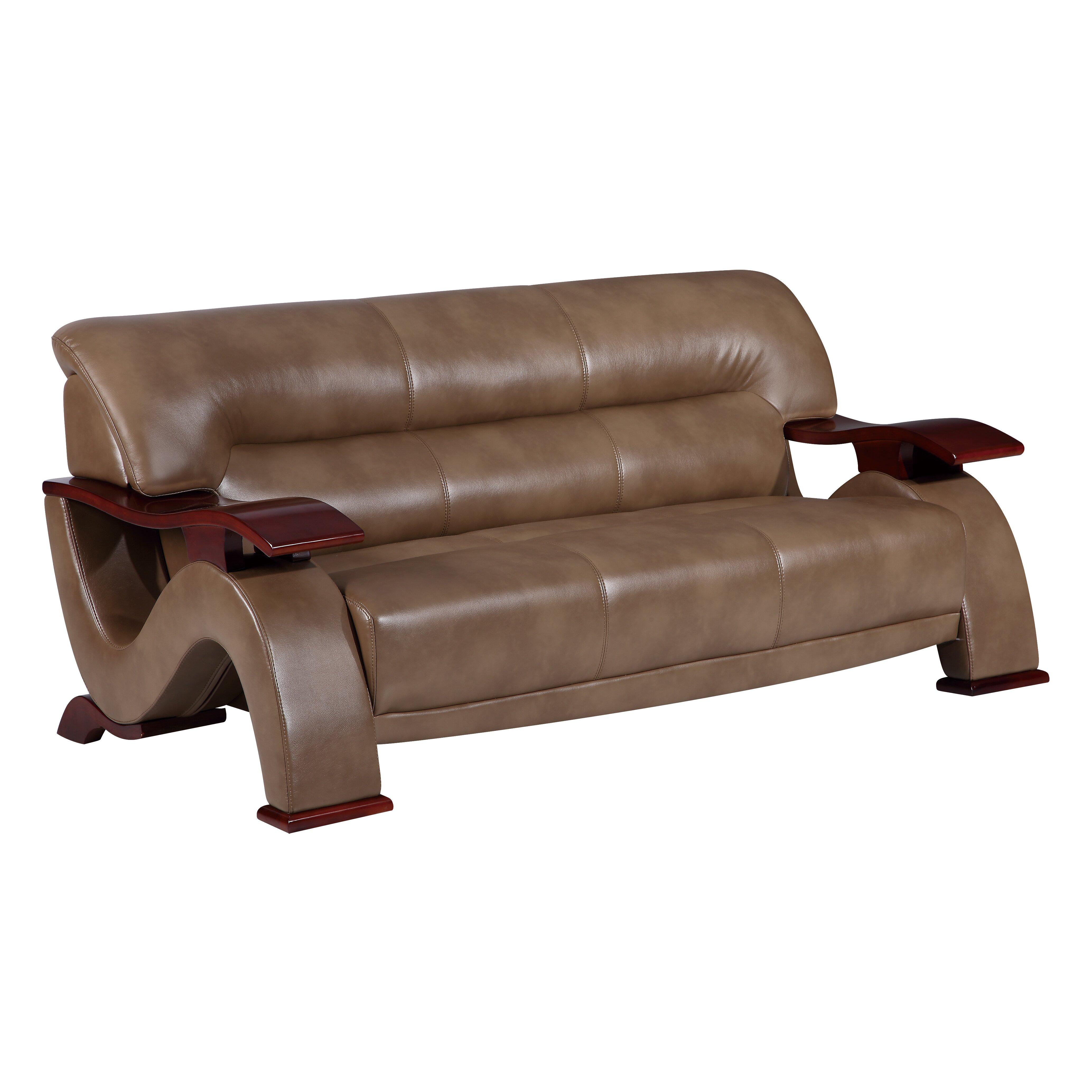 Global furniture usa sofa reviews wayfair for Divan furniture usa