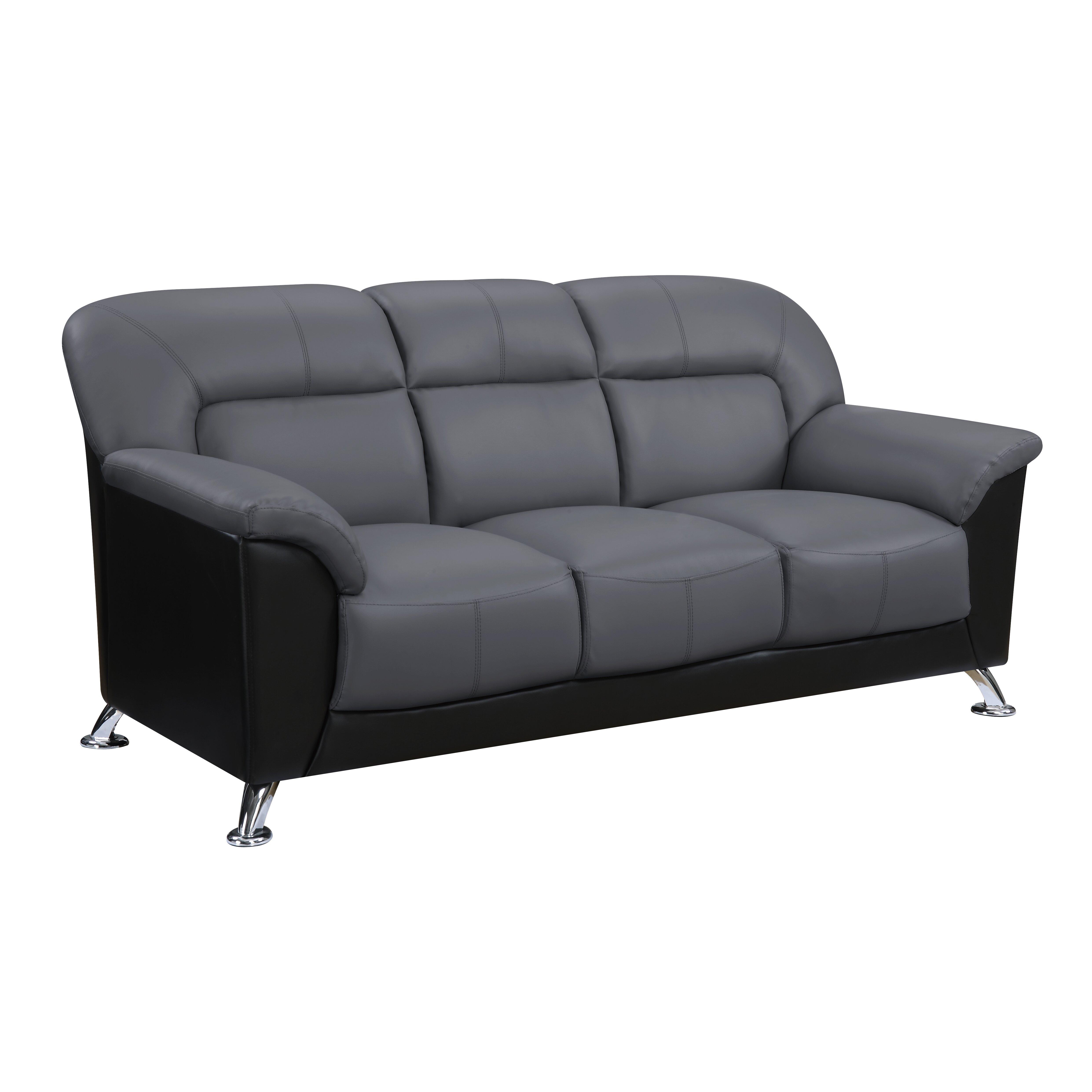 global furniture usa sofa. Black Bedroom Furniture Sets. Home Design Ideas