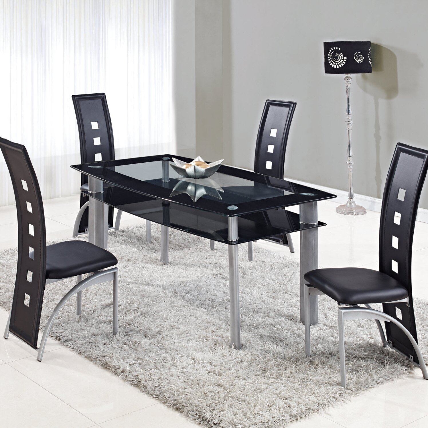 Global Furniture Usa Dining Table  Wayfair. 10 Person Dining Room Table. Letter Wall Decor. Curtains For Girls Room. Big Living Room Rugs. Decorative Gate Hinges. Conference Room Phones. Rooms For Rent Atlanta. Paint For Girl Room