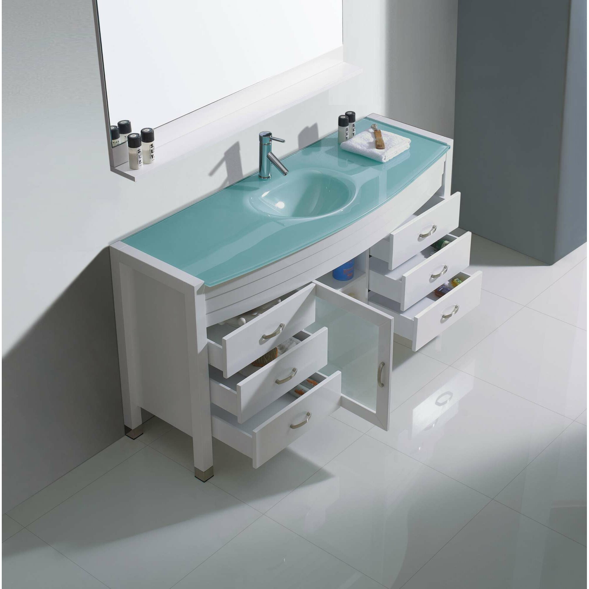 Lovely Bathroom Rentals Cost Tiny Light Blue Bathroom Sinks Solid Small Deep Bathtubs Bathtub Deep Cleaning Youthful Tall Bathroom Vanity Height DarkGlass Block Designs For Small Bathrooms 55 Bathroom Vanity