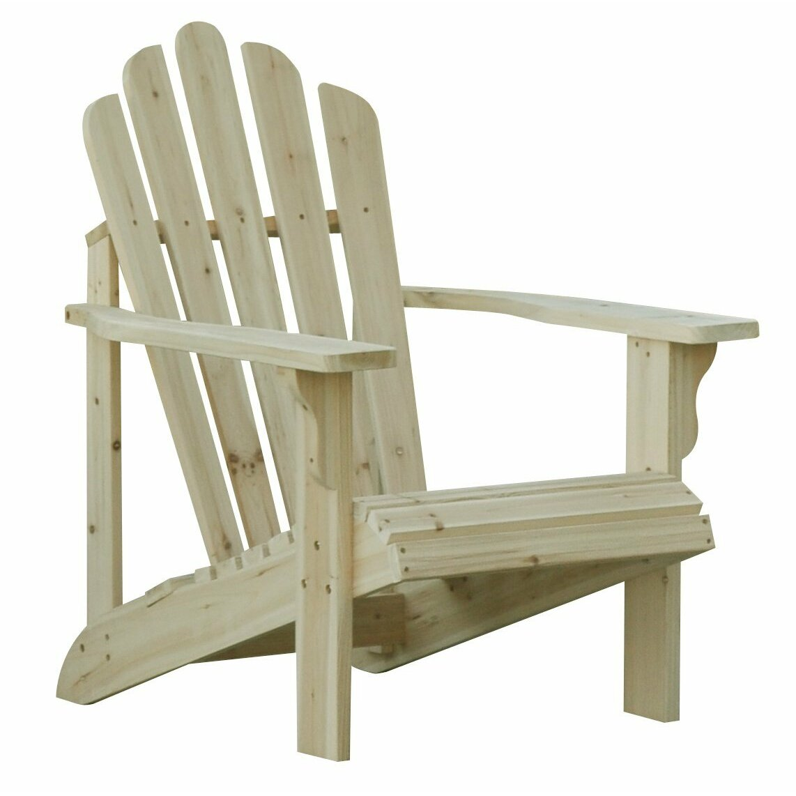 Light Dining Room Shine Company Inc Westport Adirondack Chair Amp Reviews