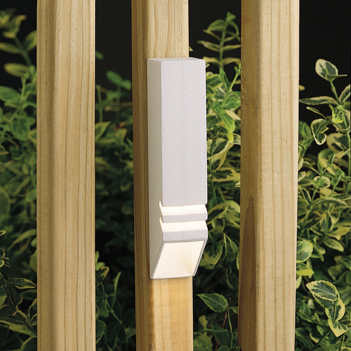 Kichler Landscape Lighting Reviews : Kichler deck lighting reviews wayfair